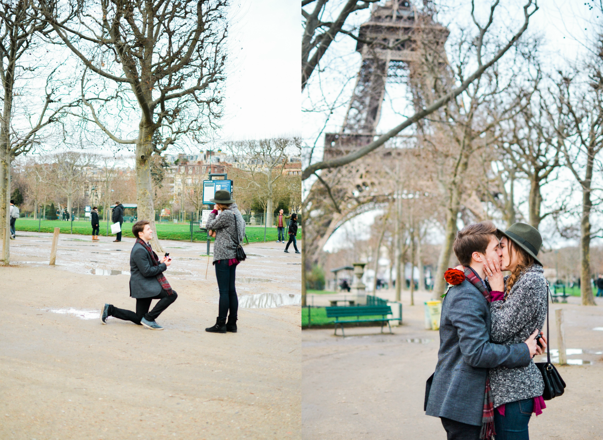 Surprise_Paris_Engagement5