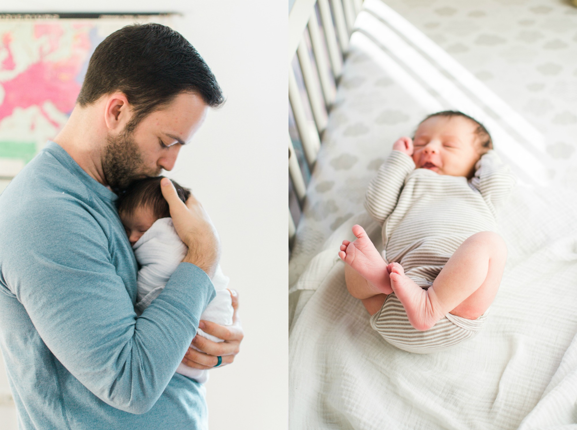 Newborn_Lifestyle_Session