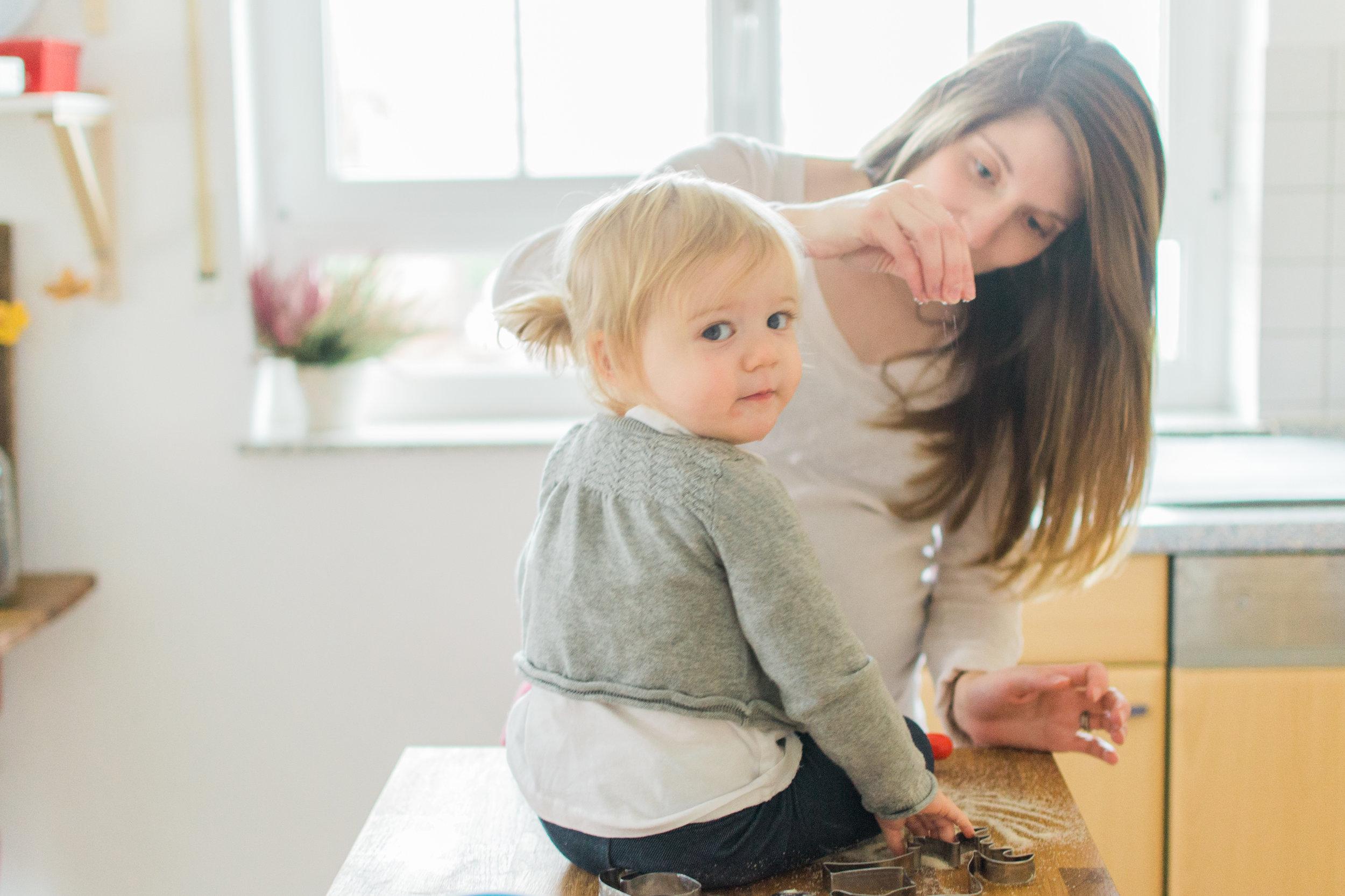 Lifestyle_Maternity_Photographer