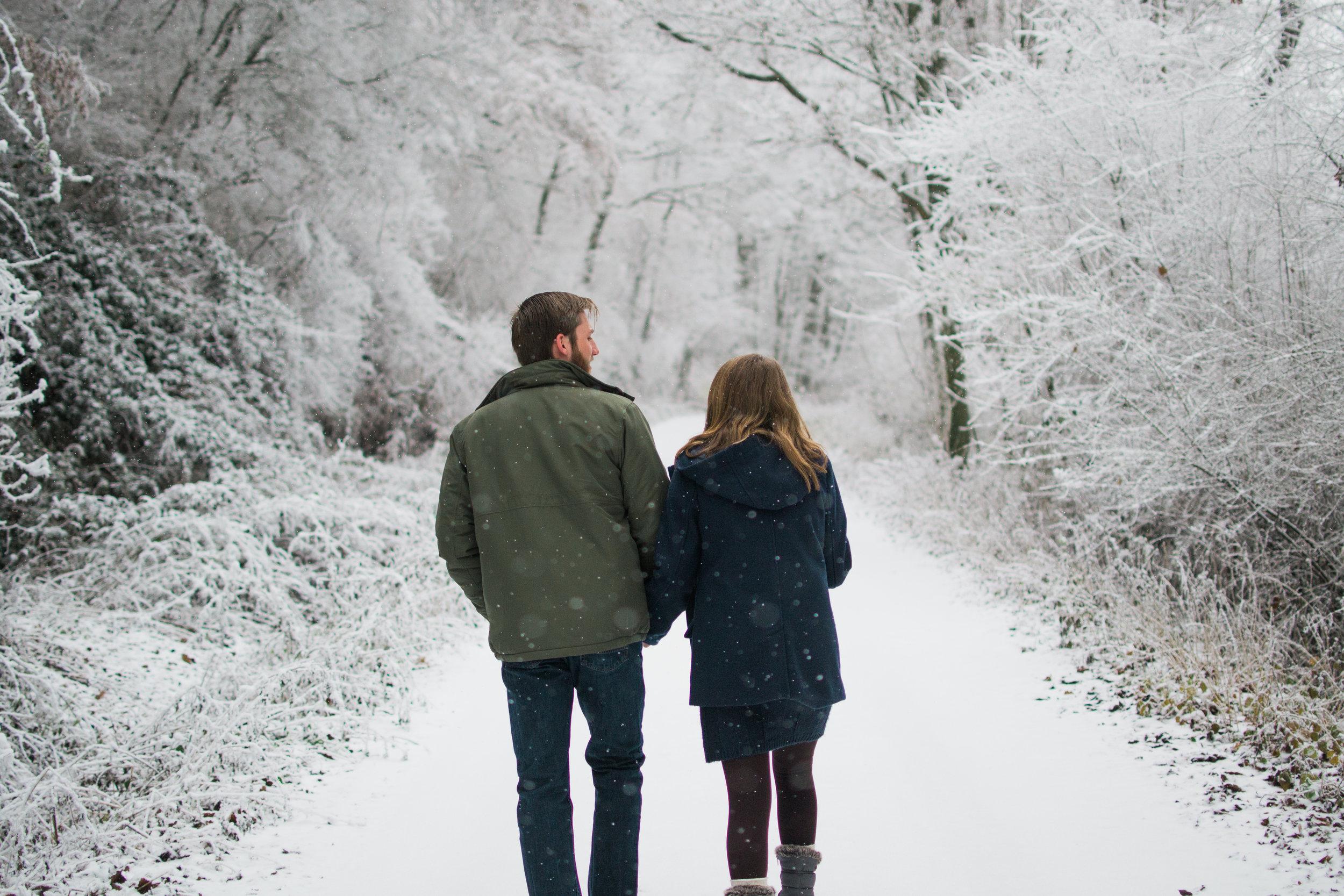 Snowy_engagement
