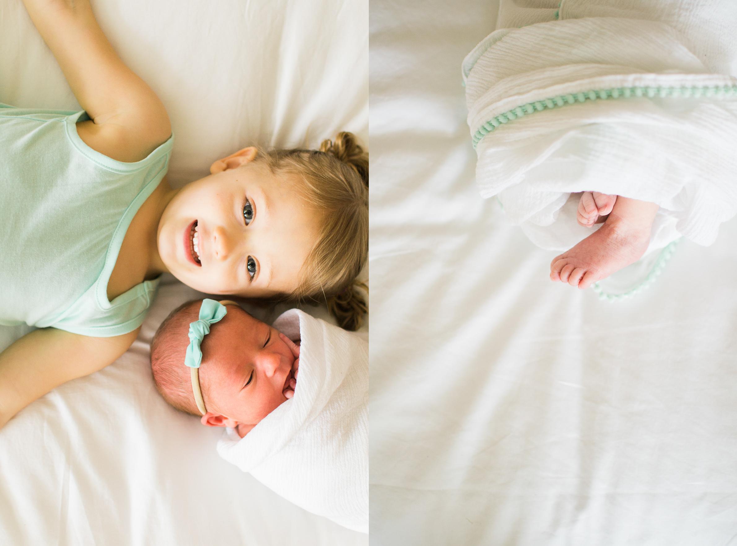 Newborn_Family_Lifestyle_Little_Rock