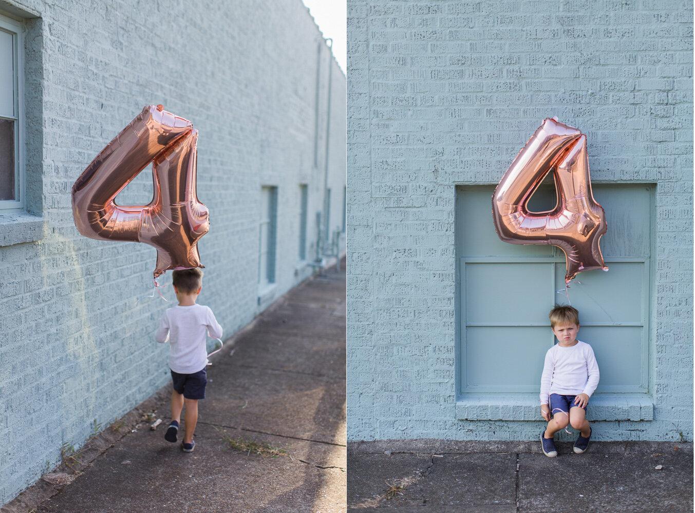 Oscar_Birthday