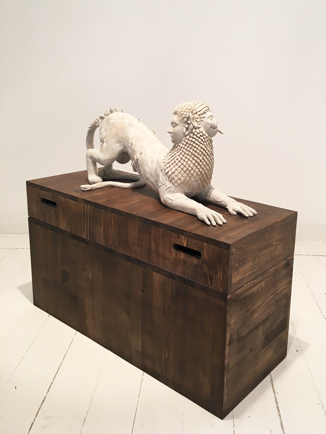 Untitled:2018:clay,plaster,woodenPlinth:36x88x55x100x40cm.jpg