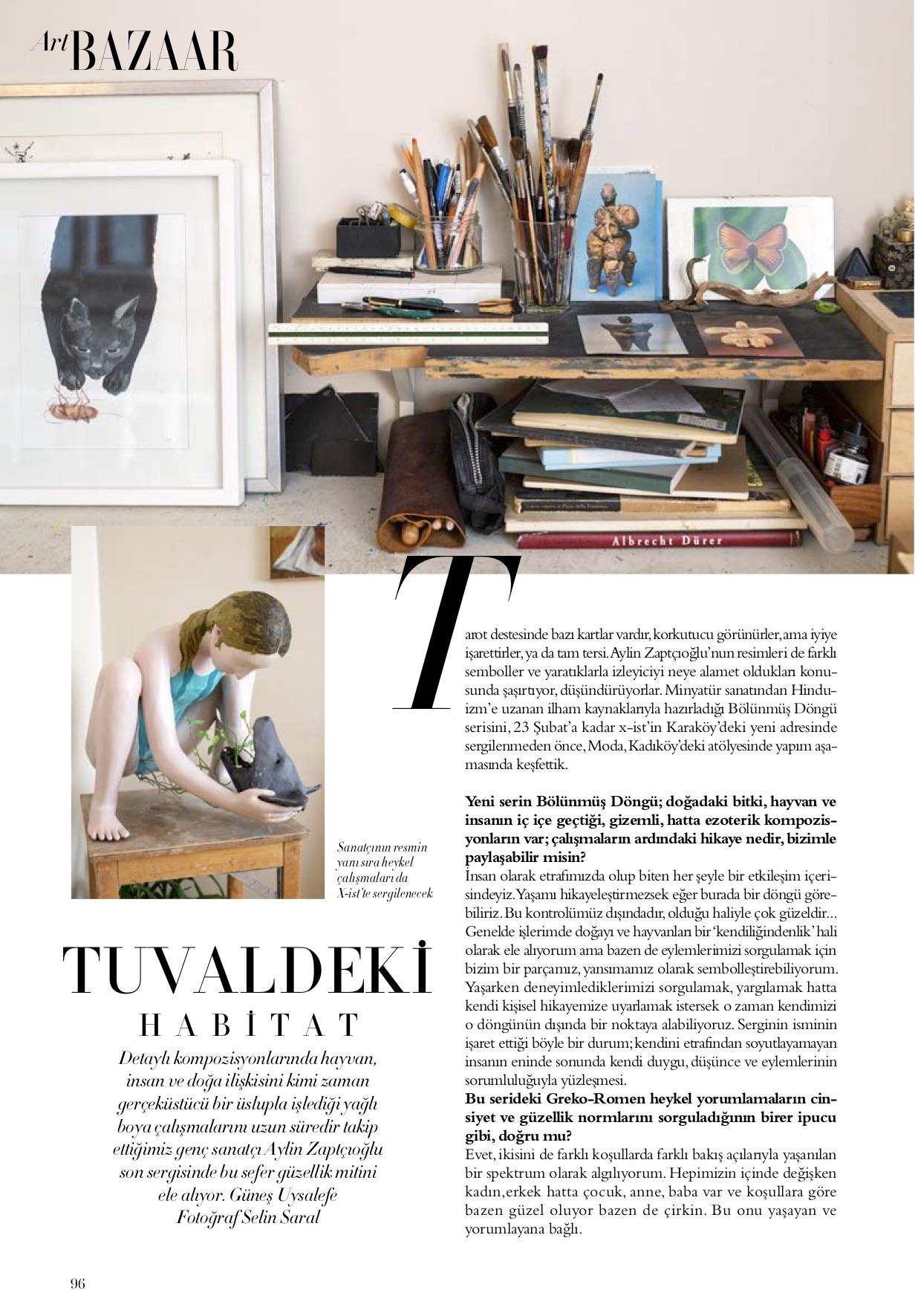 Harpers Bazaar Aylin Zaptcioglu.jpg