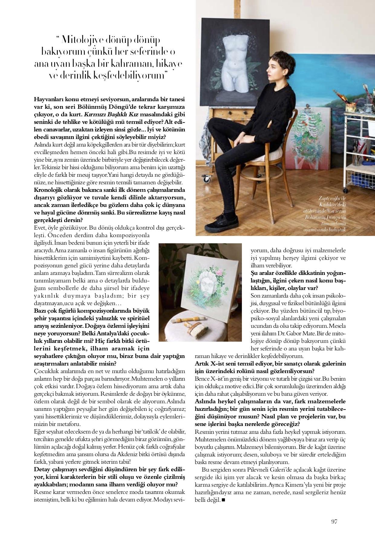 Harpers Bazaar Aylin Zaptcioglu2.jpg