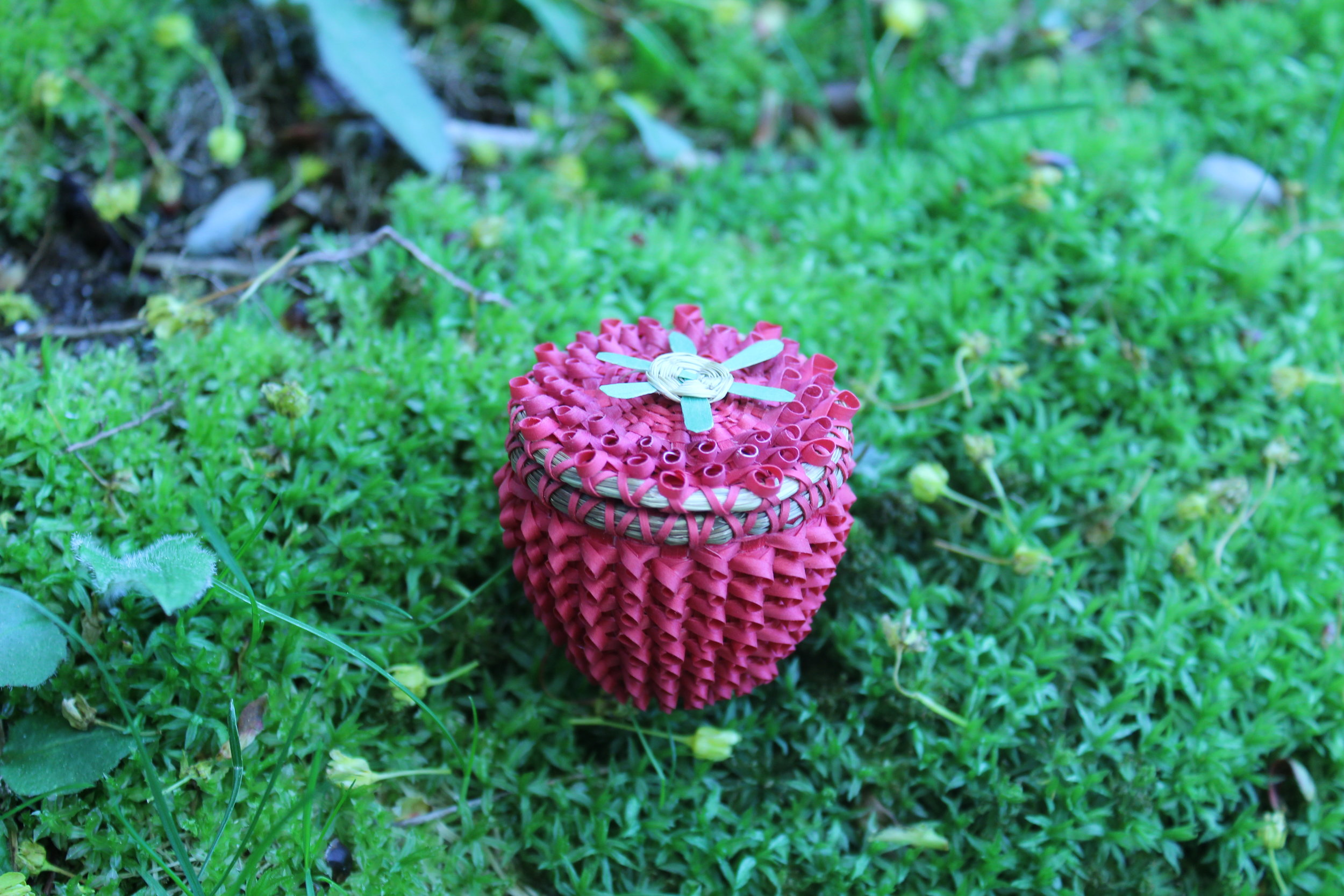 Strawberry Basket 1.JPG