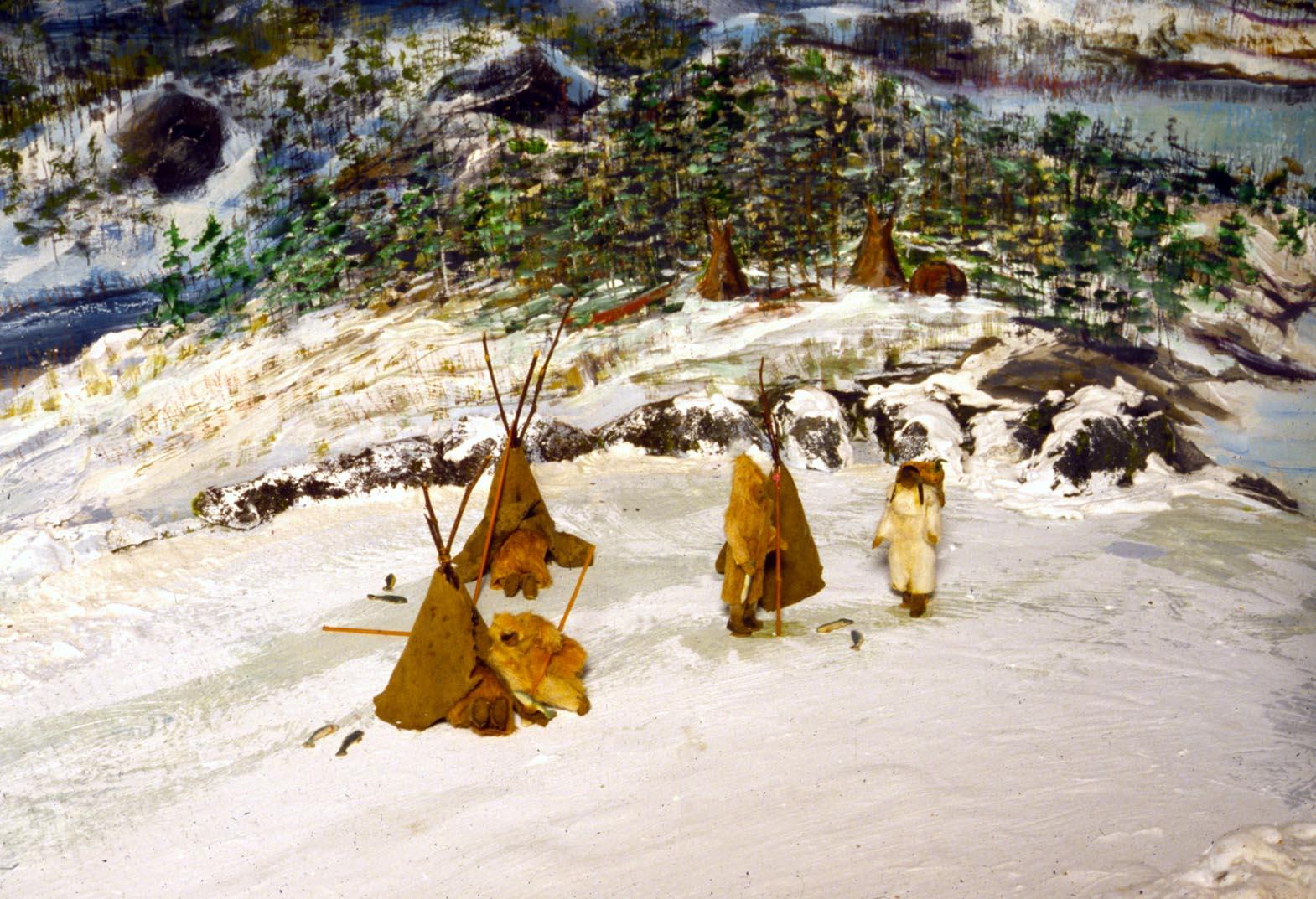 winter diorama pp.jpg