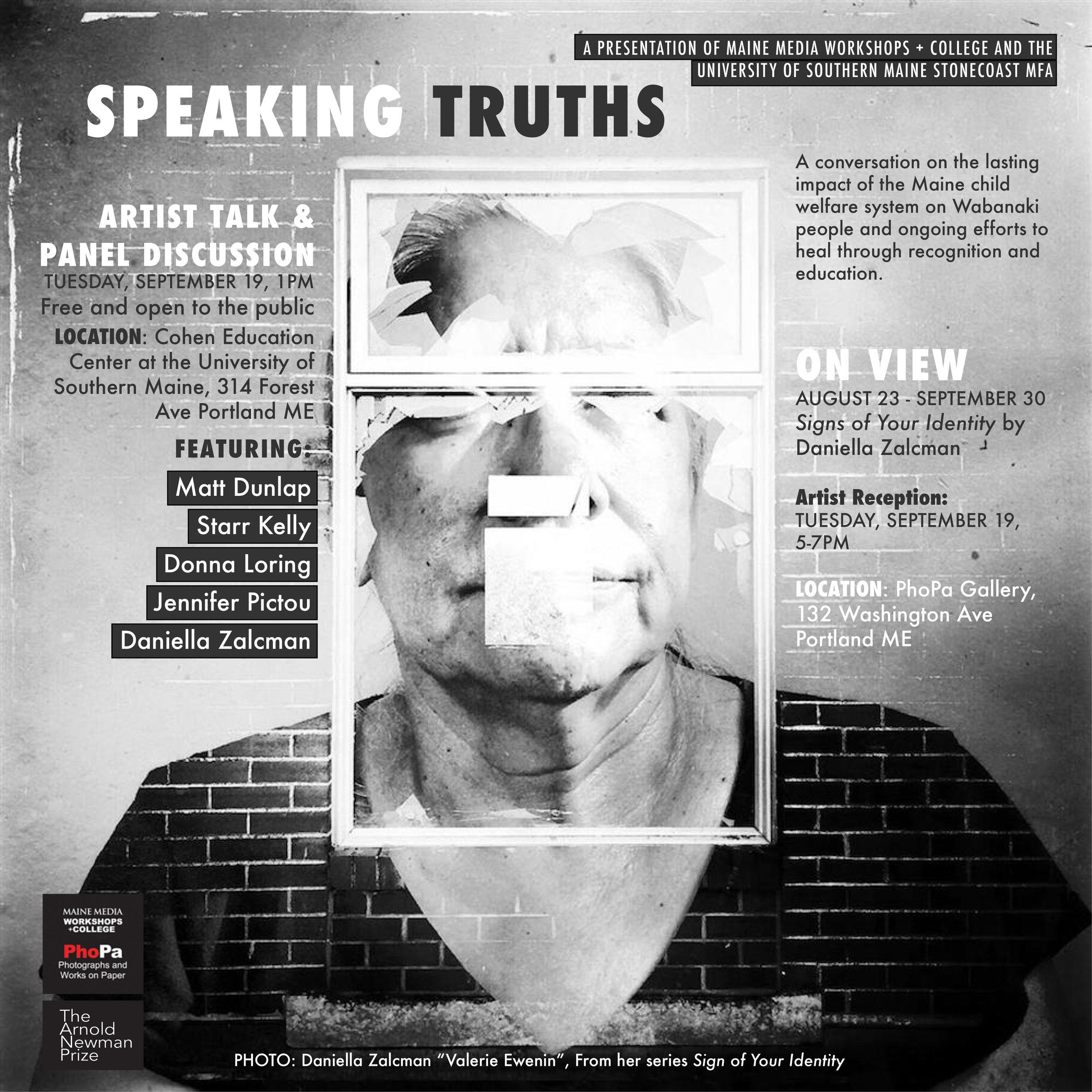 speaking truths_social media promo.jpg
