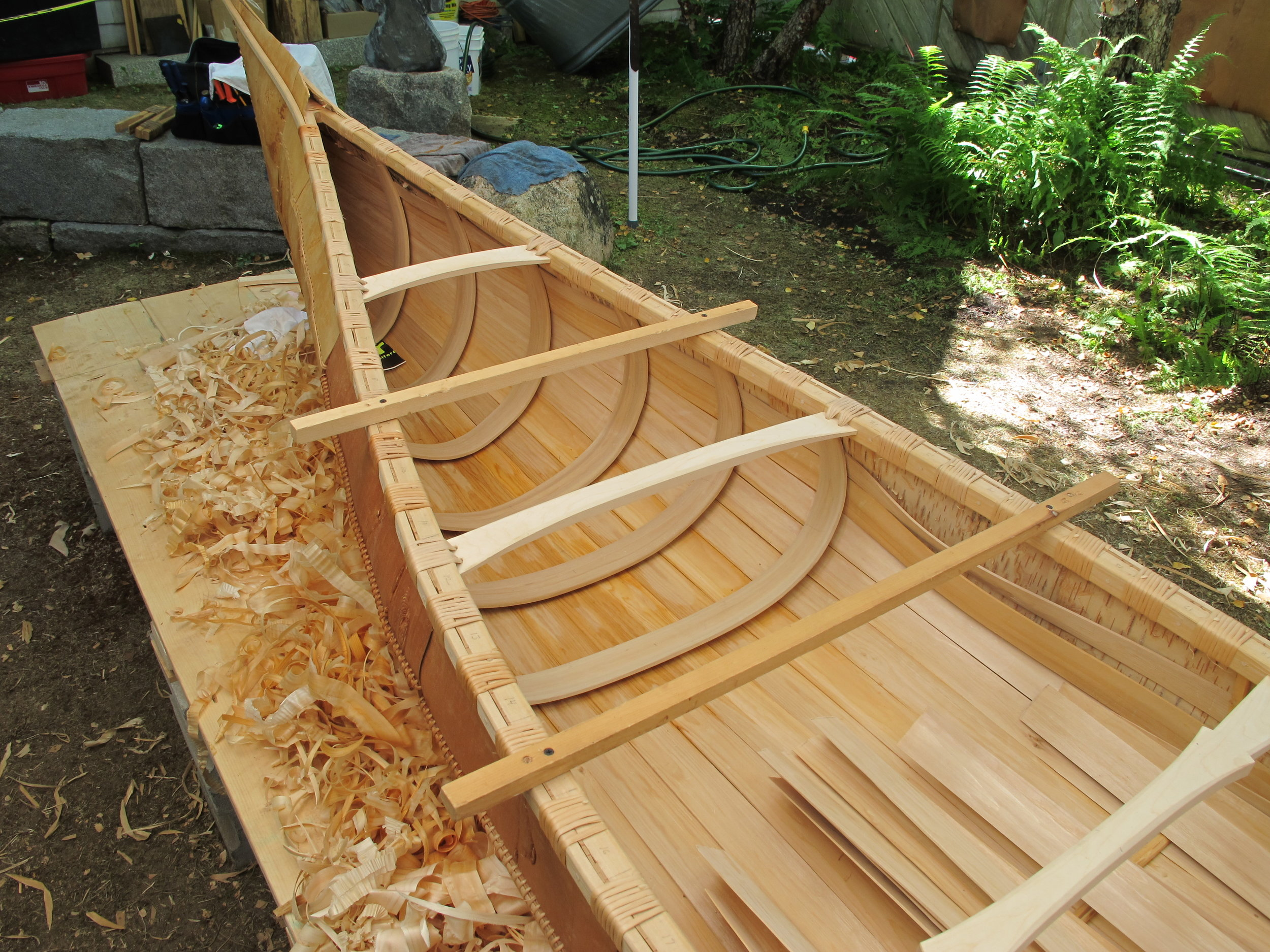 August 30 2013-Planks and ribs 001.jpg