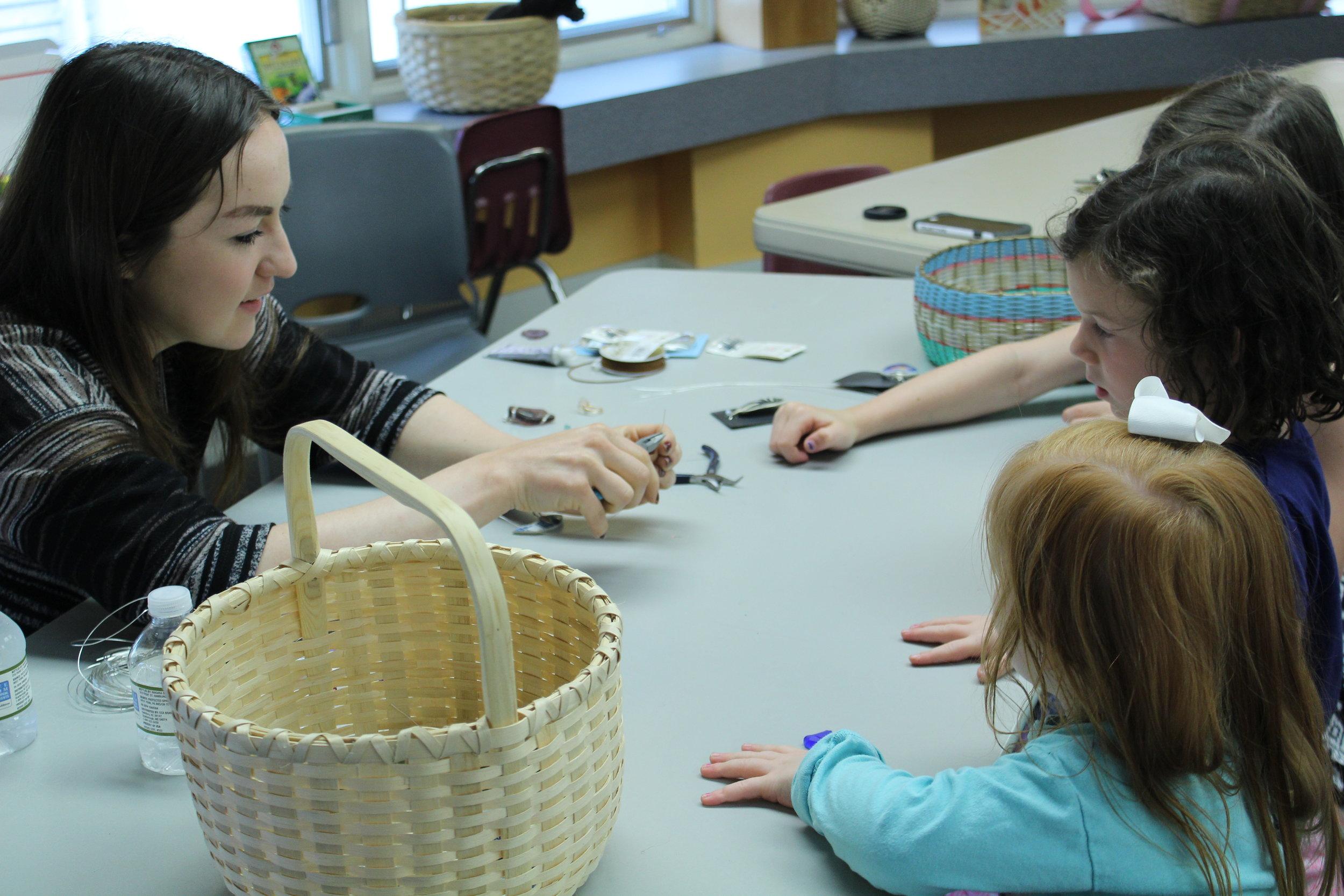 Ann Pollard Ranco Kids Seaglass.JPG