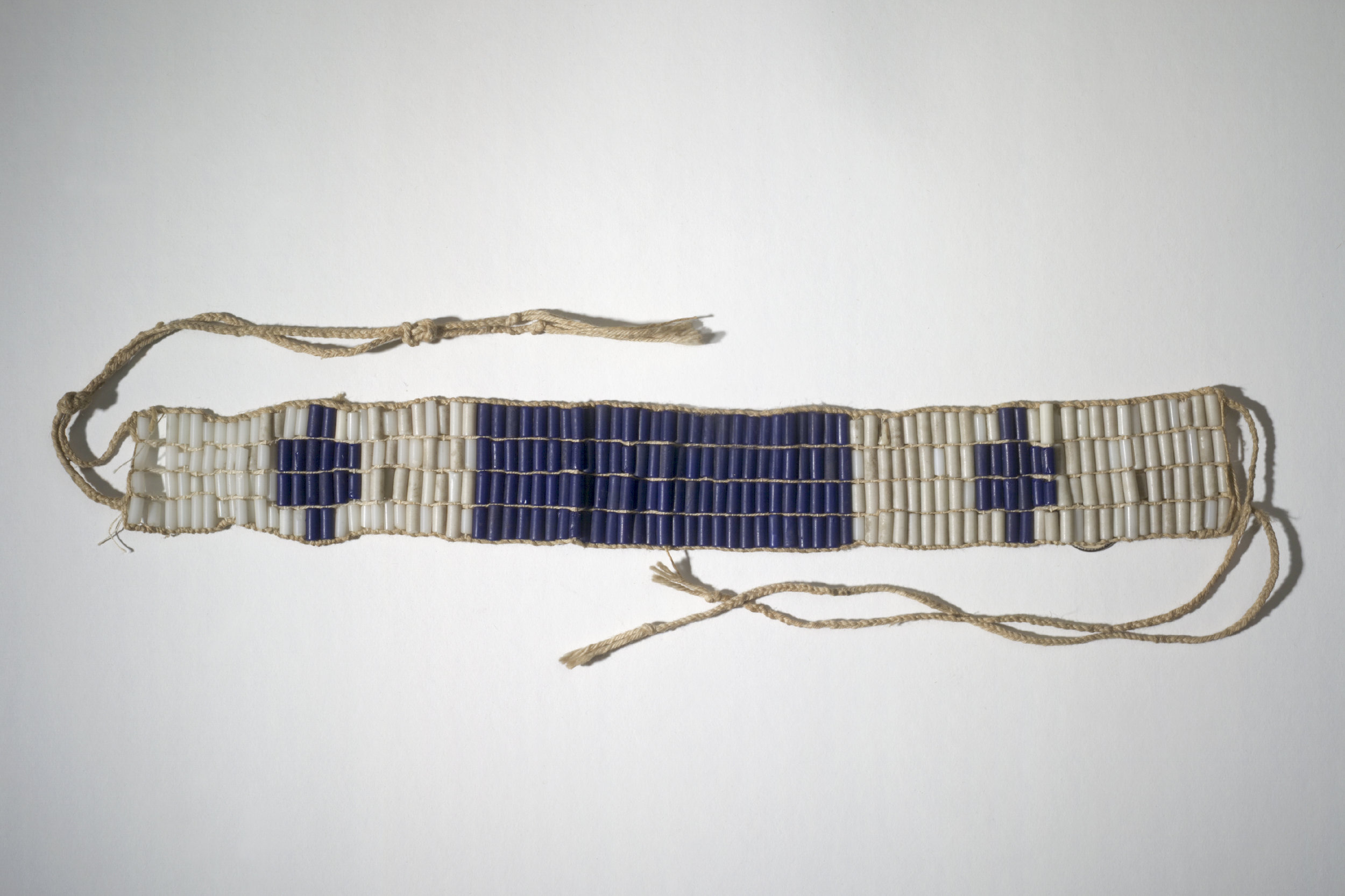 Wampum Reproduction AMNH 501_9952.jpg