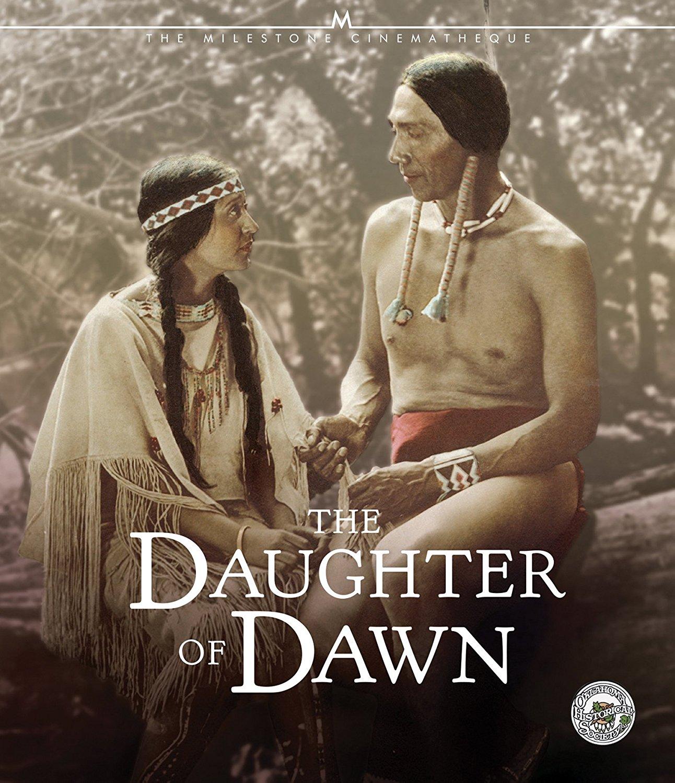 Daughter of Dawn.jpg
