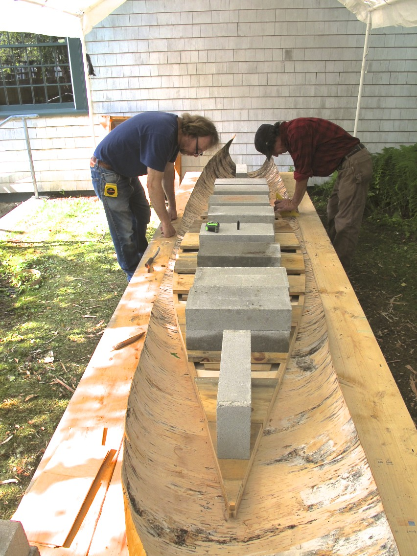 Canoe Build (Edited) 10.jpg