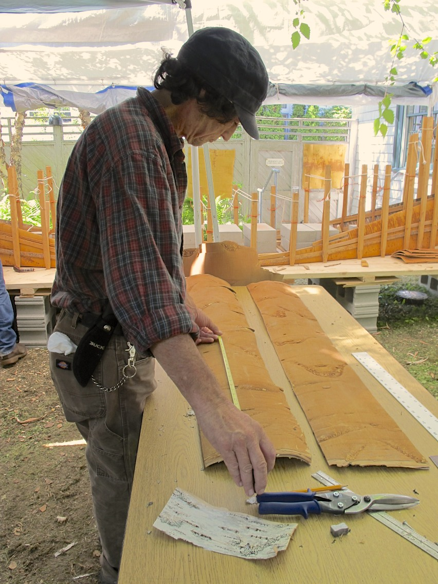 Canoe Build (Edited) 23.jpg