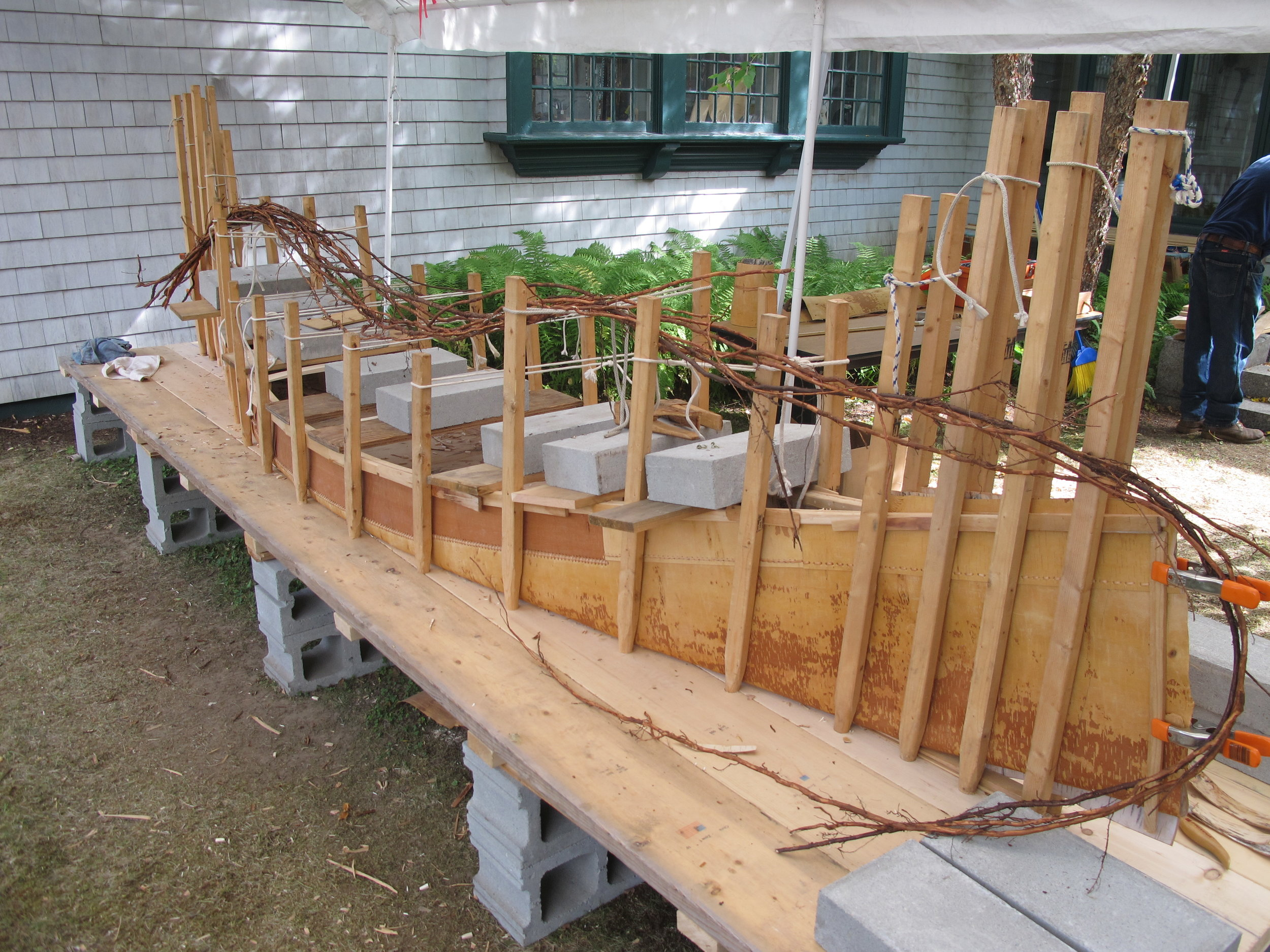 Canoe Build (Edited) 35.jpg