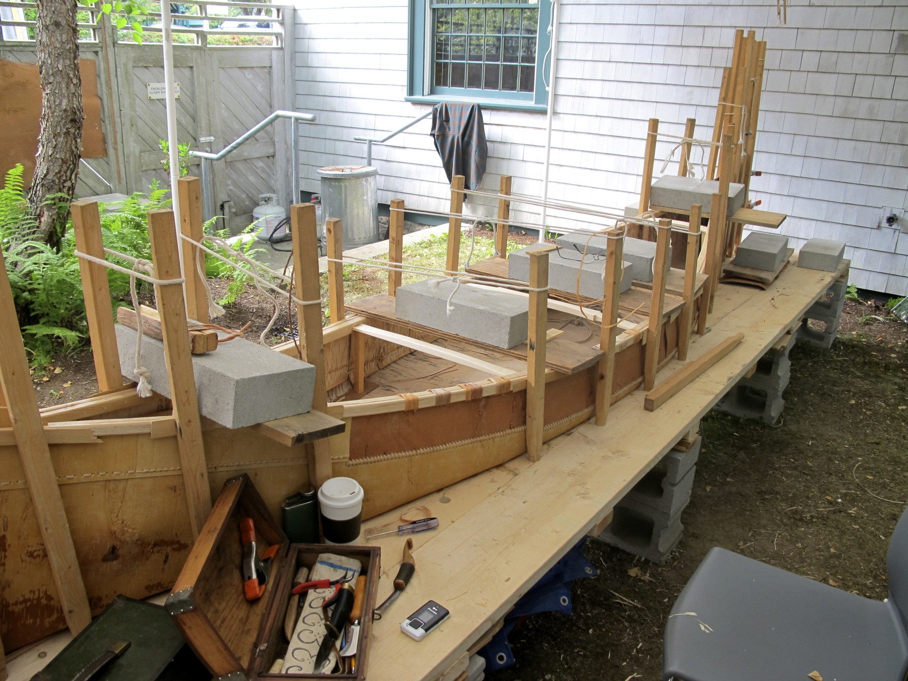 Canoe Build (Edited) 42.jpg