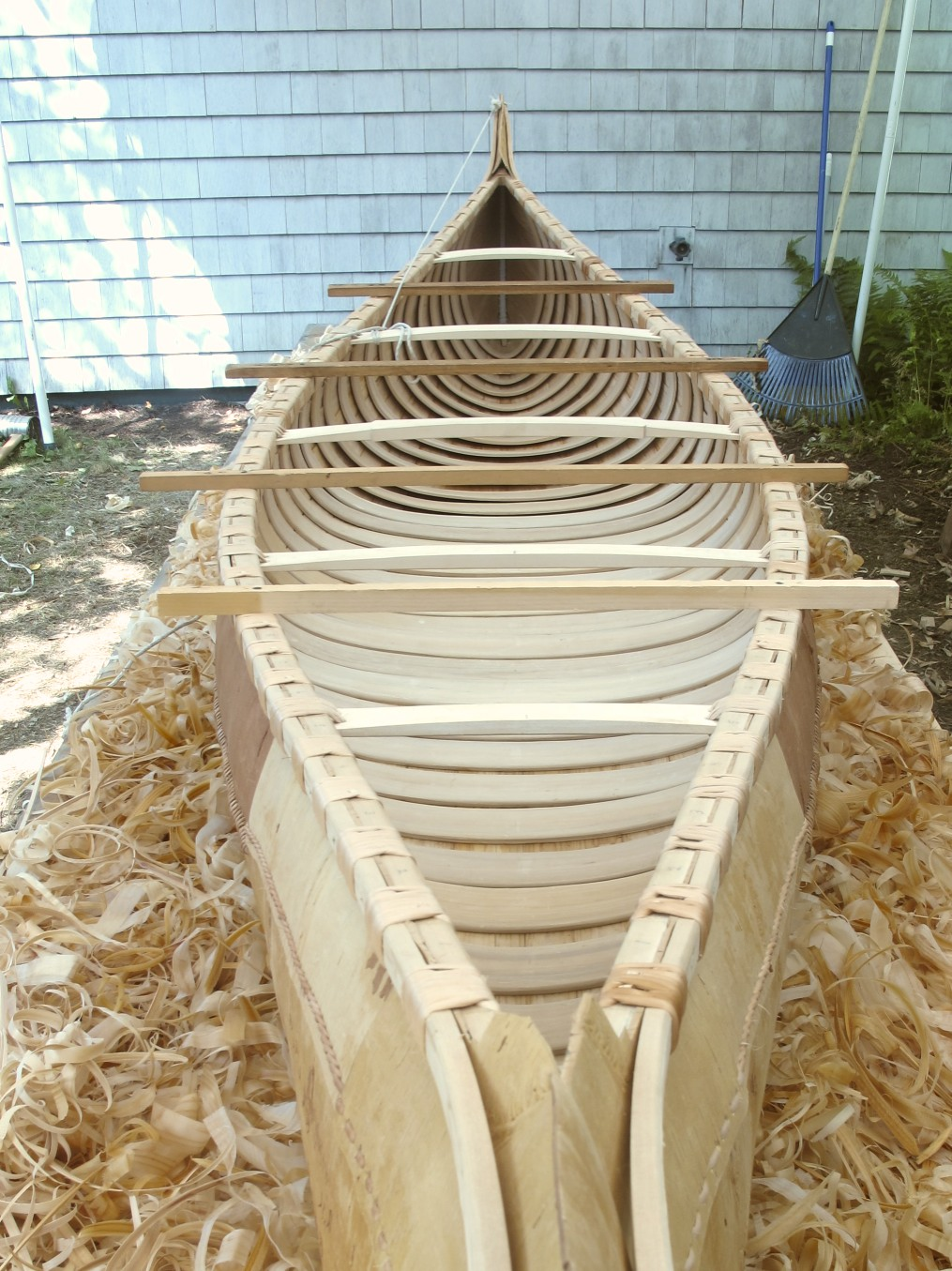 Canoe Build (Edited) 51.jpg