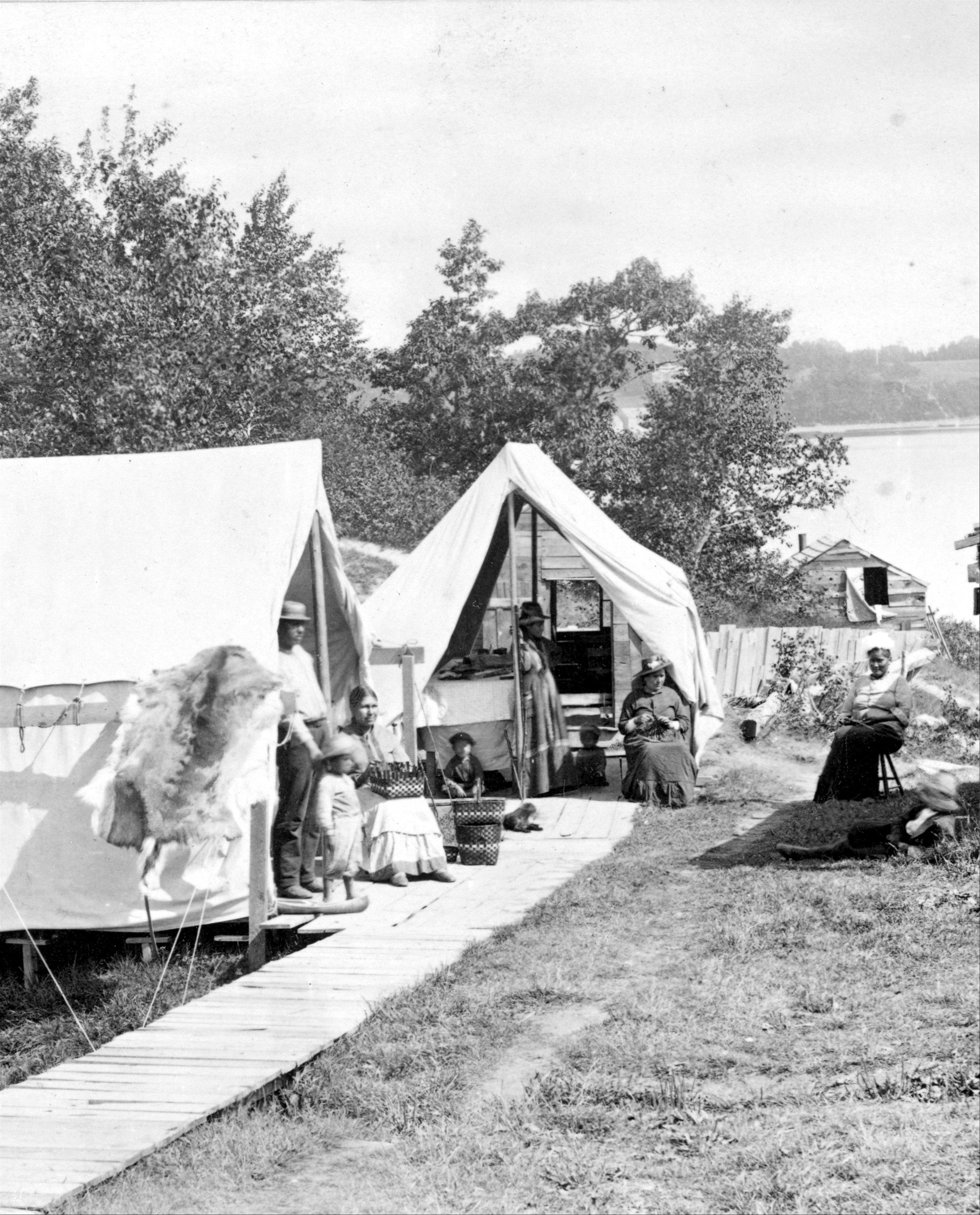 4 Encampment.jpg