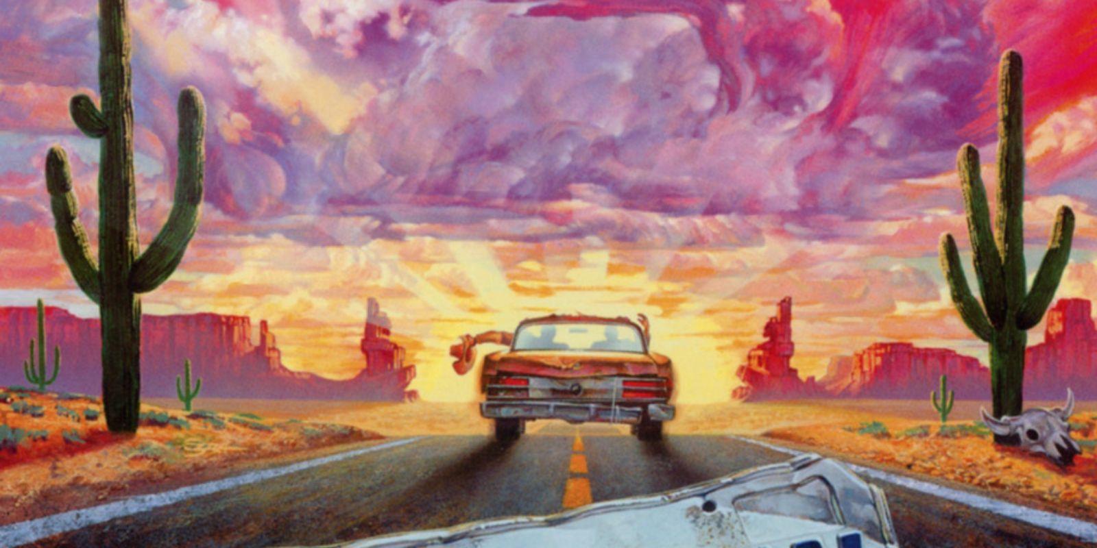 Powwow Highway Movie Poster.jpg