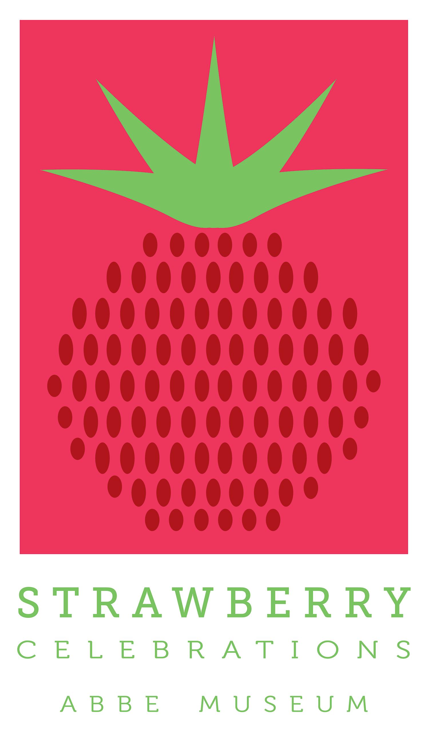strawberrycelebrations6-22-17.png