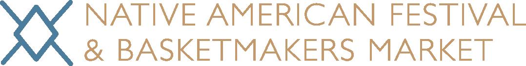 natamericanfest-basketmakersmarket_finallogo-web.png