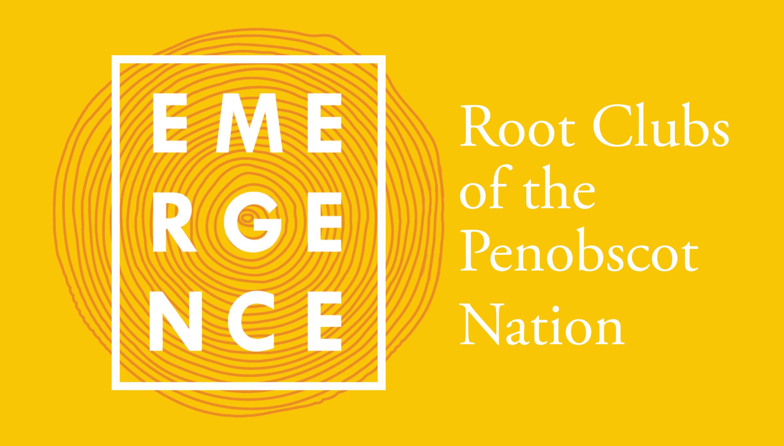 Emergence logo mod2.png