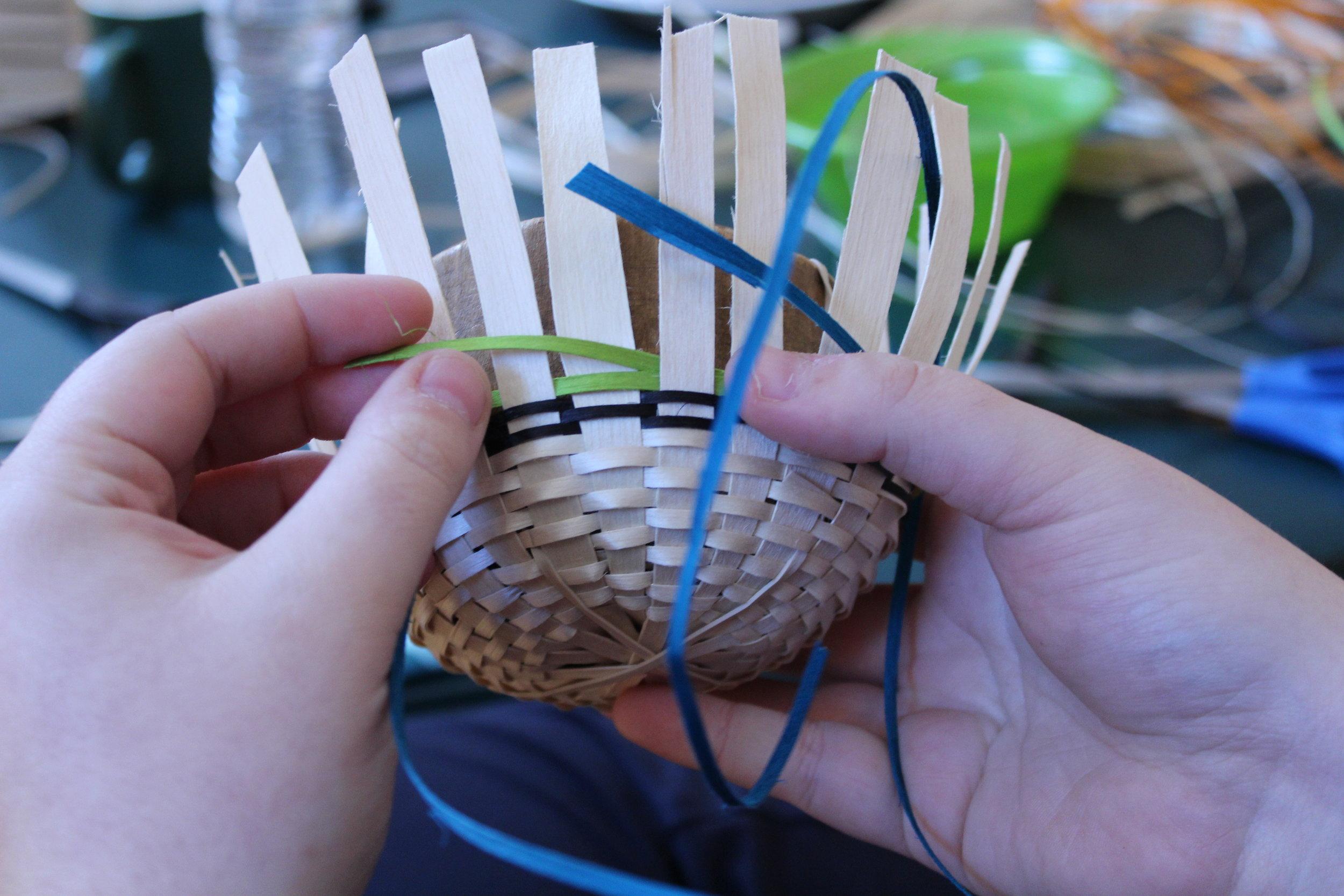 Basketmaking Angela Raup.JPG