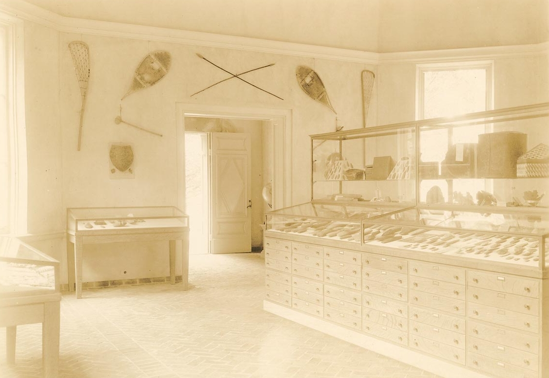museum interior 1.jpg