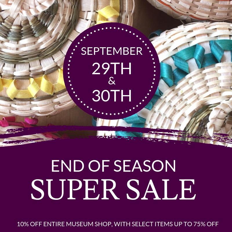 Super Sale (6).png