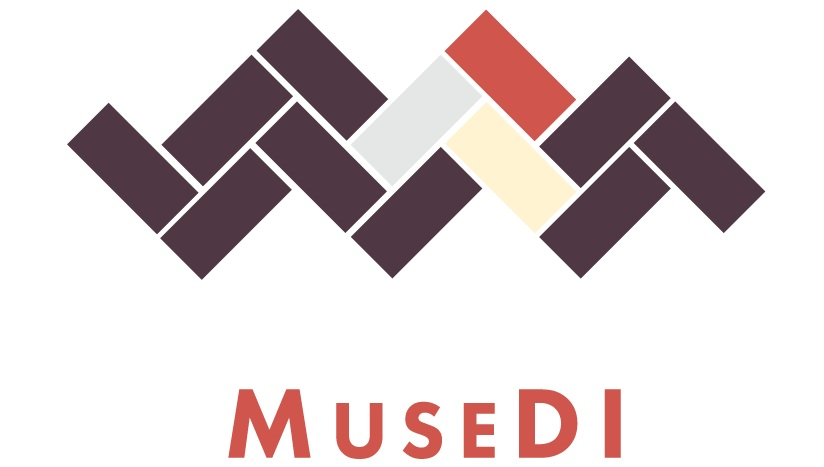 museDI_identity-01.jpg