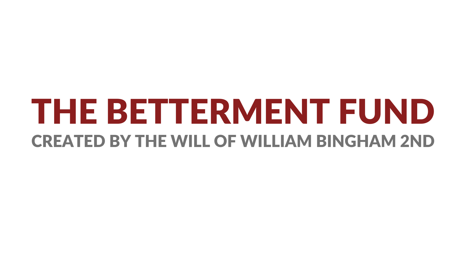 THE BETTERMENT FUND.png
