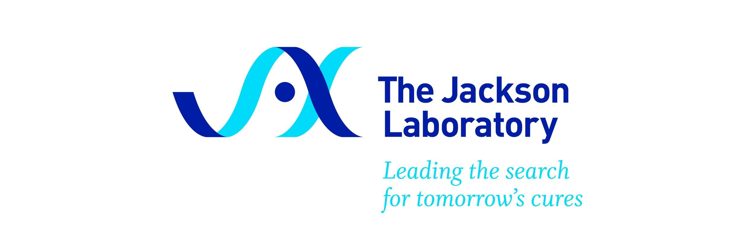 JAX_logo_CMYK_wtag.eps.jpg