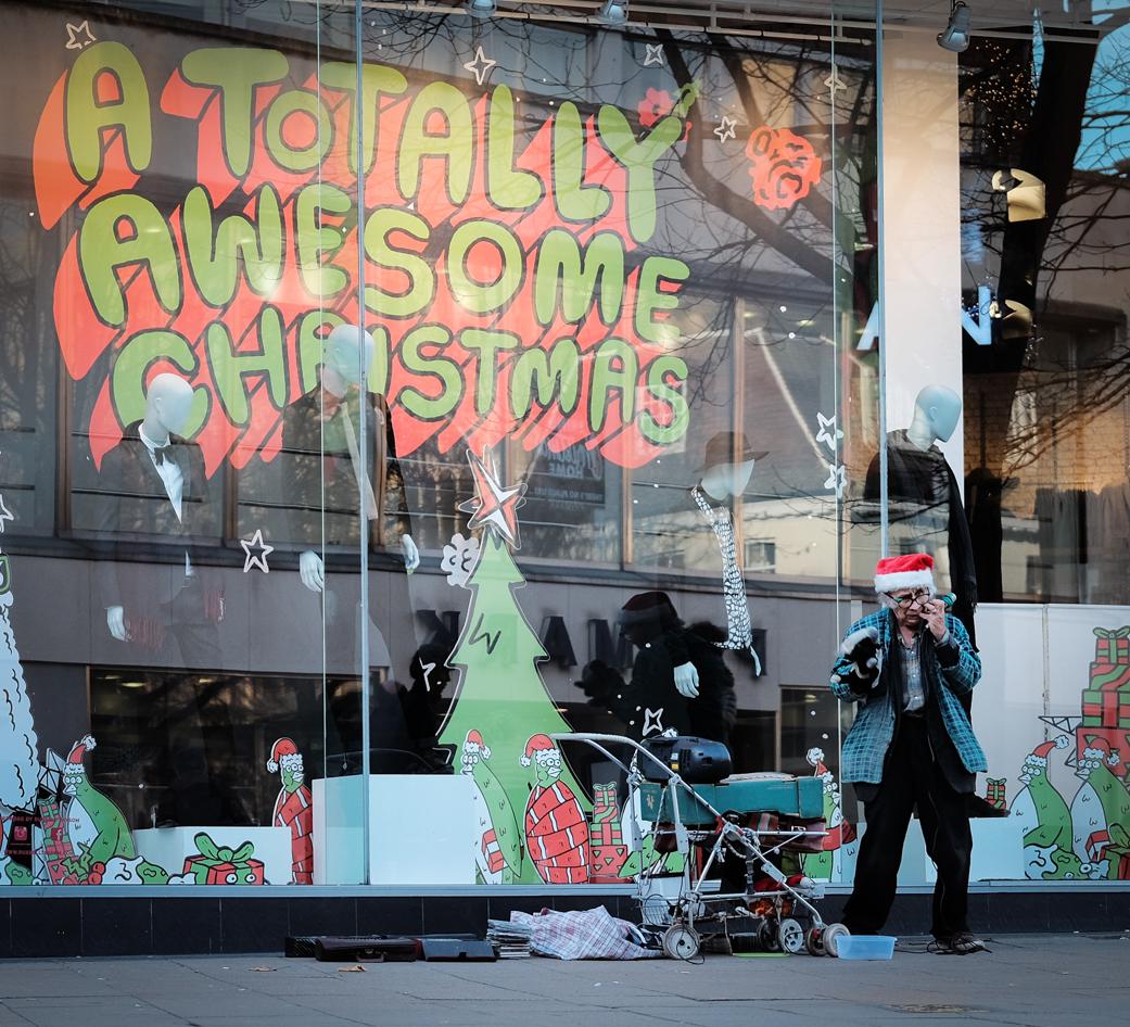 Awesome Christmas.jpg