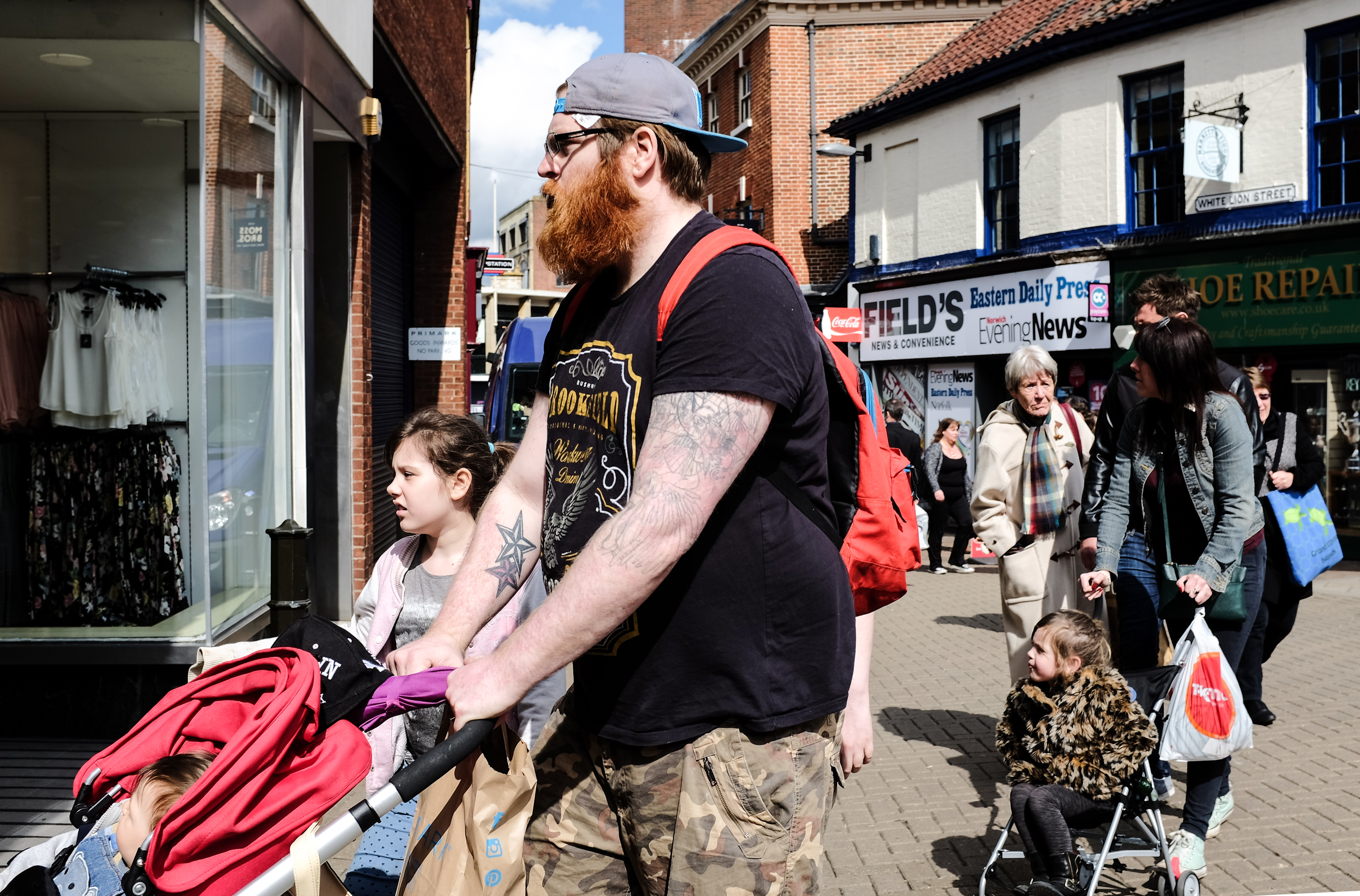 Ginger Beard.jpg