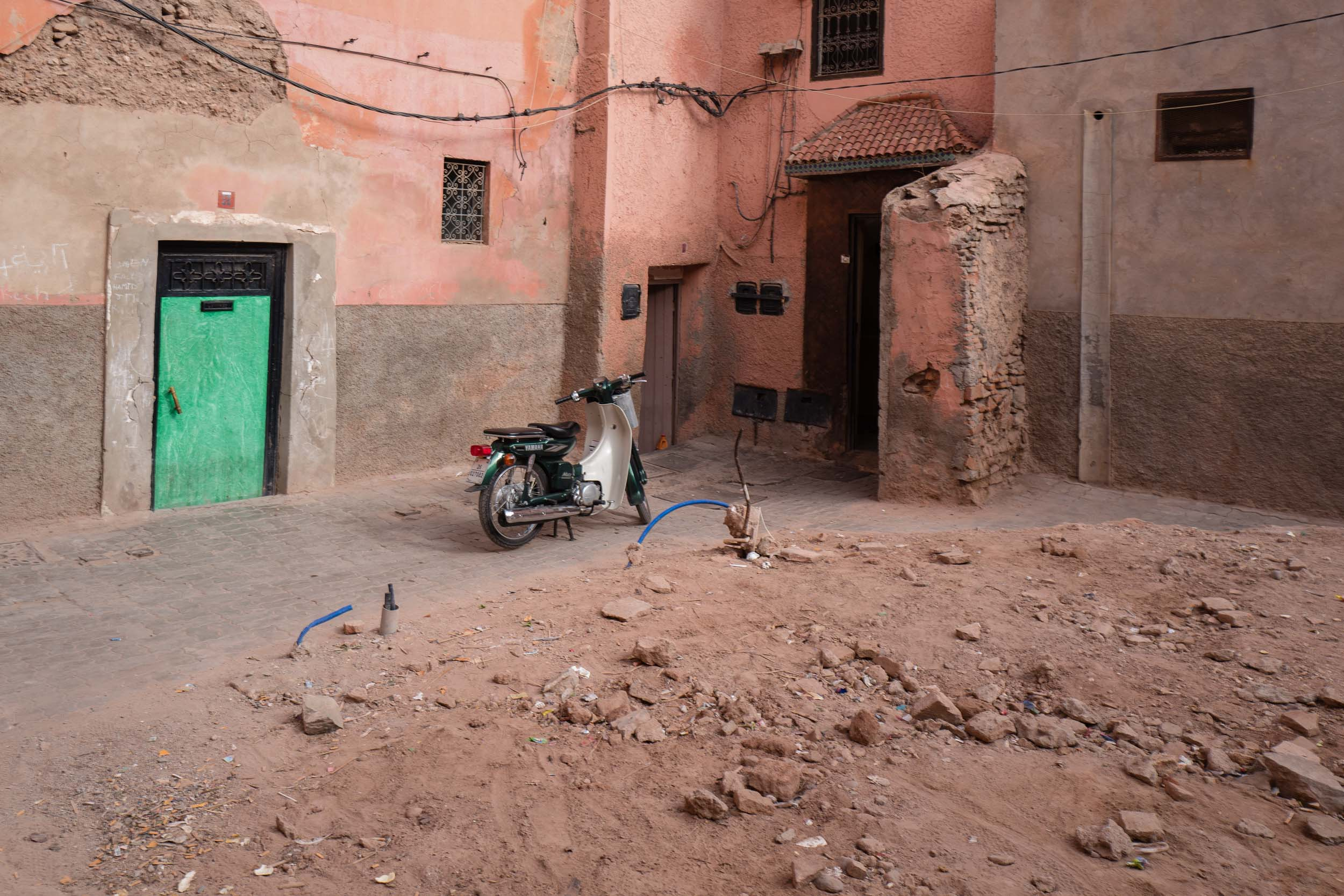 Marrakech done.jpg