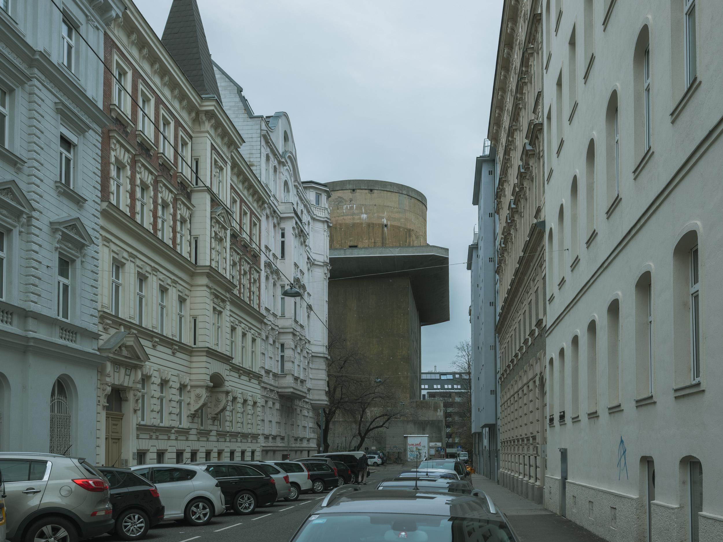Flak Tower done.jpg