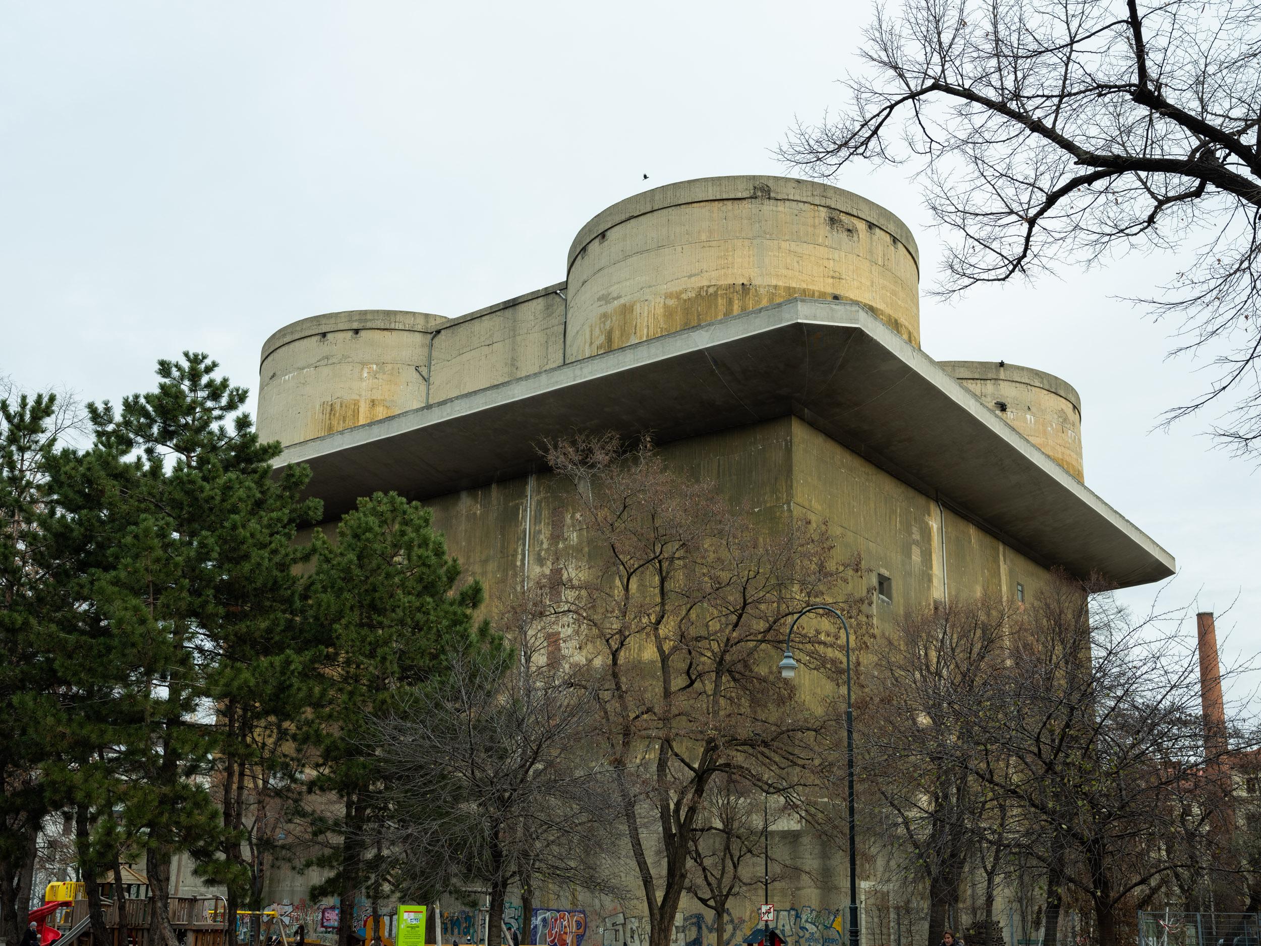 Flak Tower Viii Done.jpg