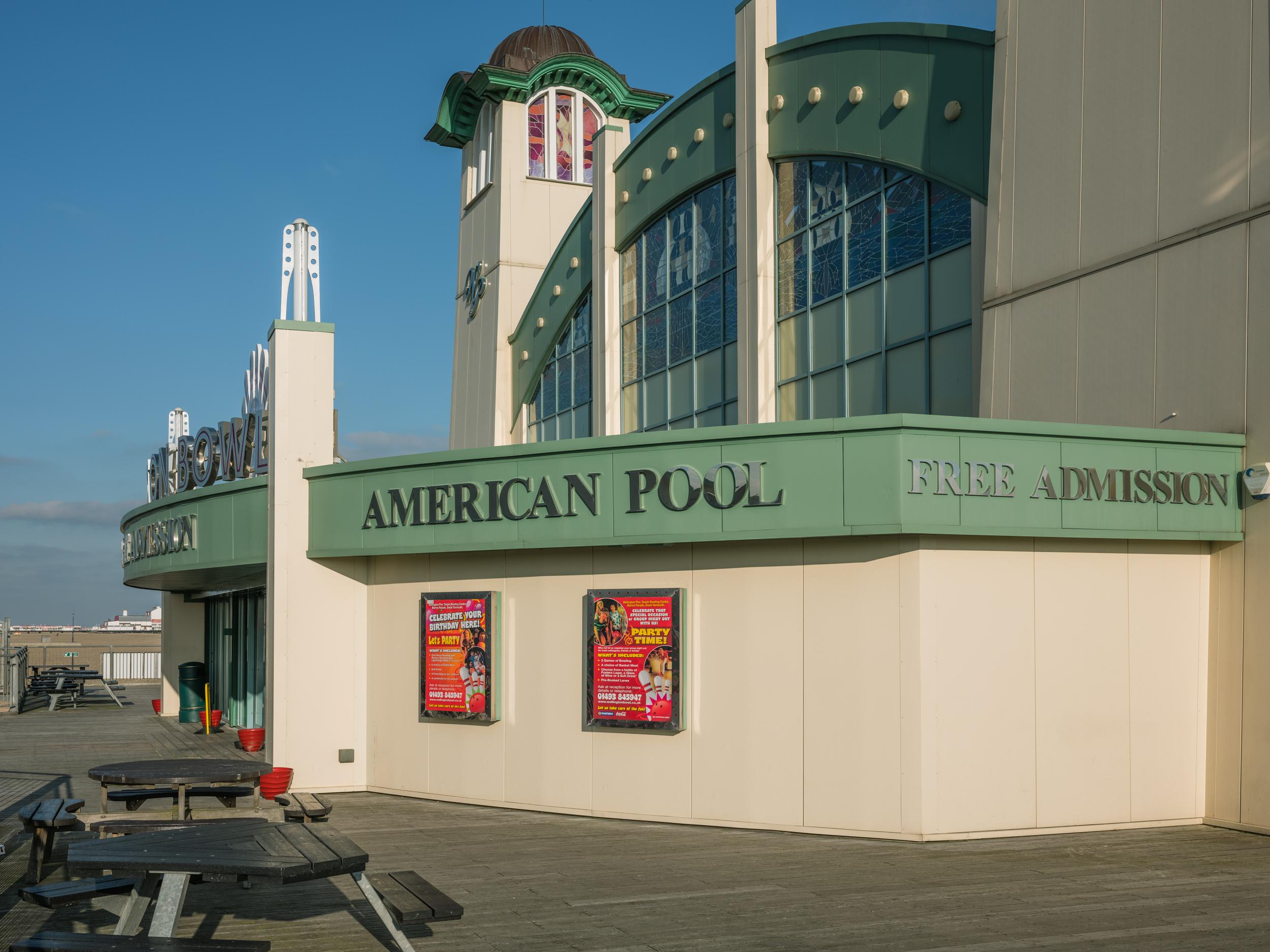 American Pool done.jpg