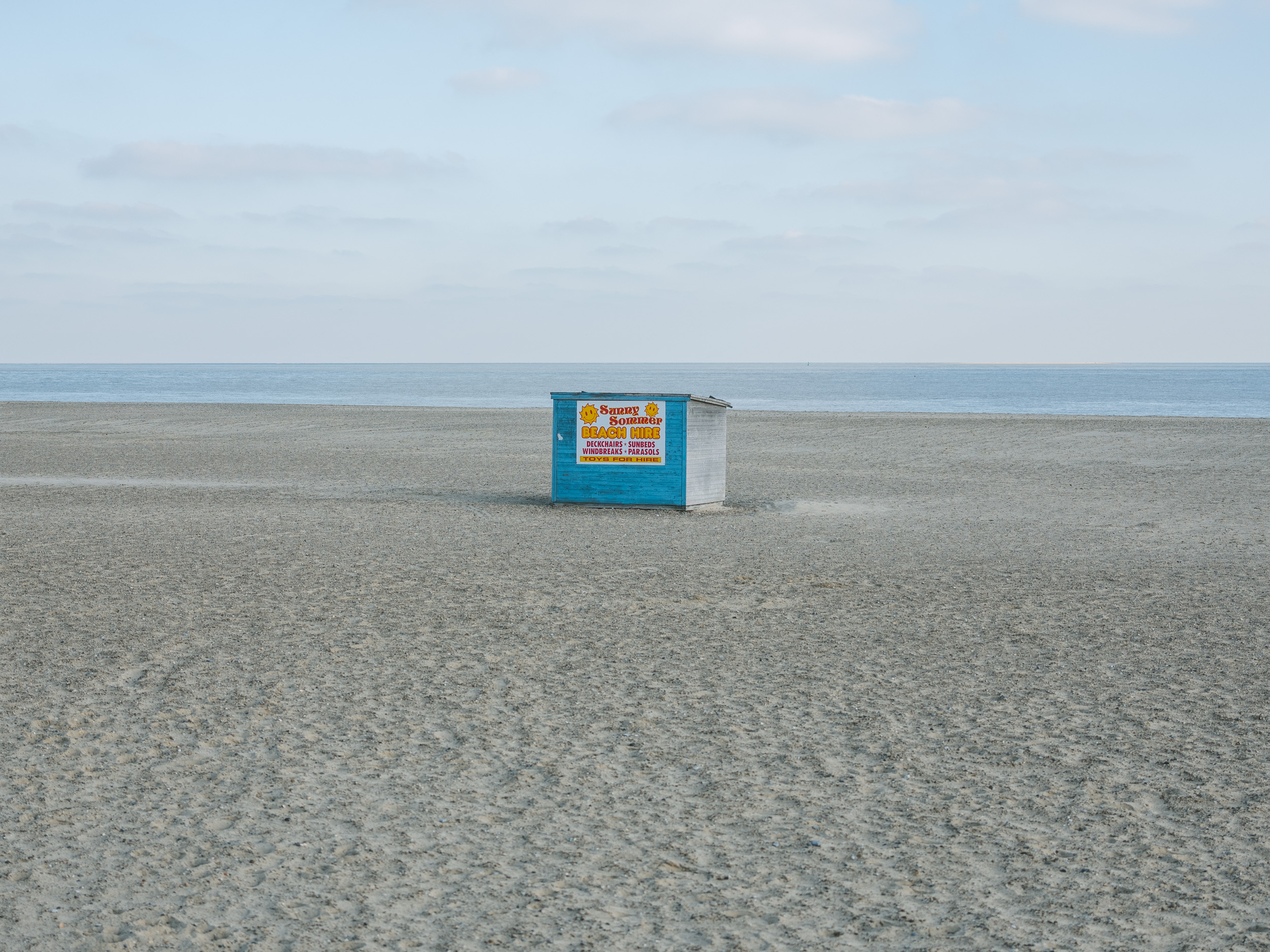 Beach Hut done.jpg