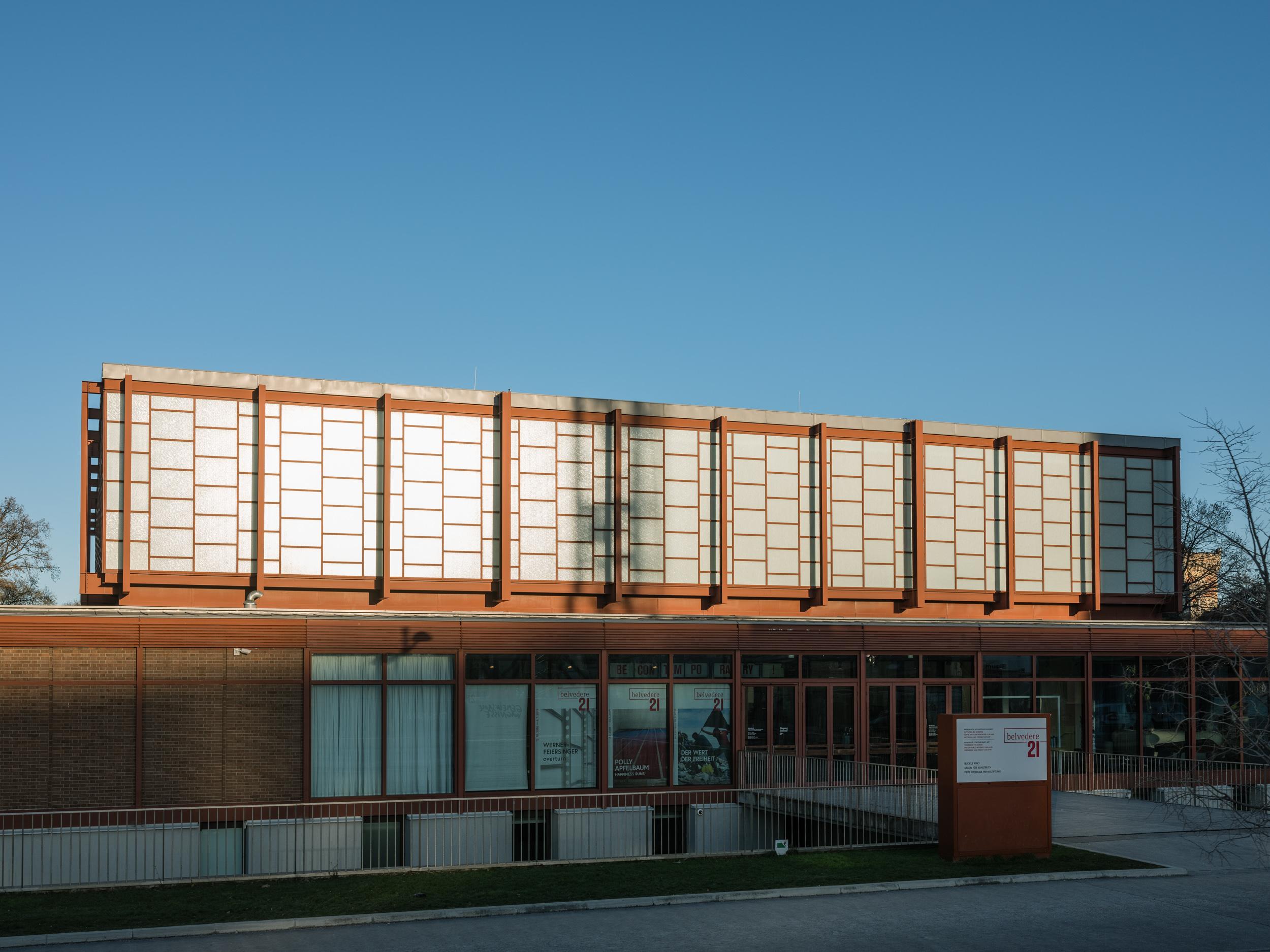 Orange Building Done.jpg