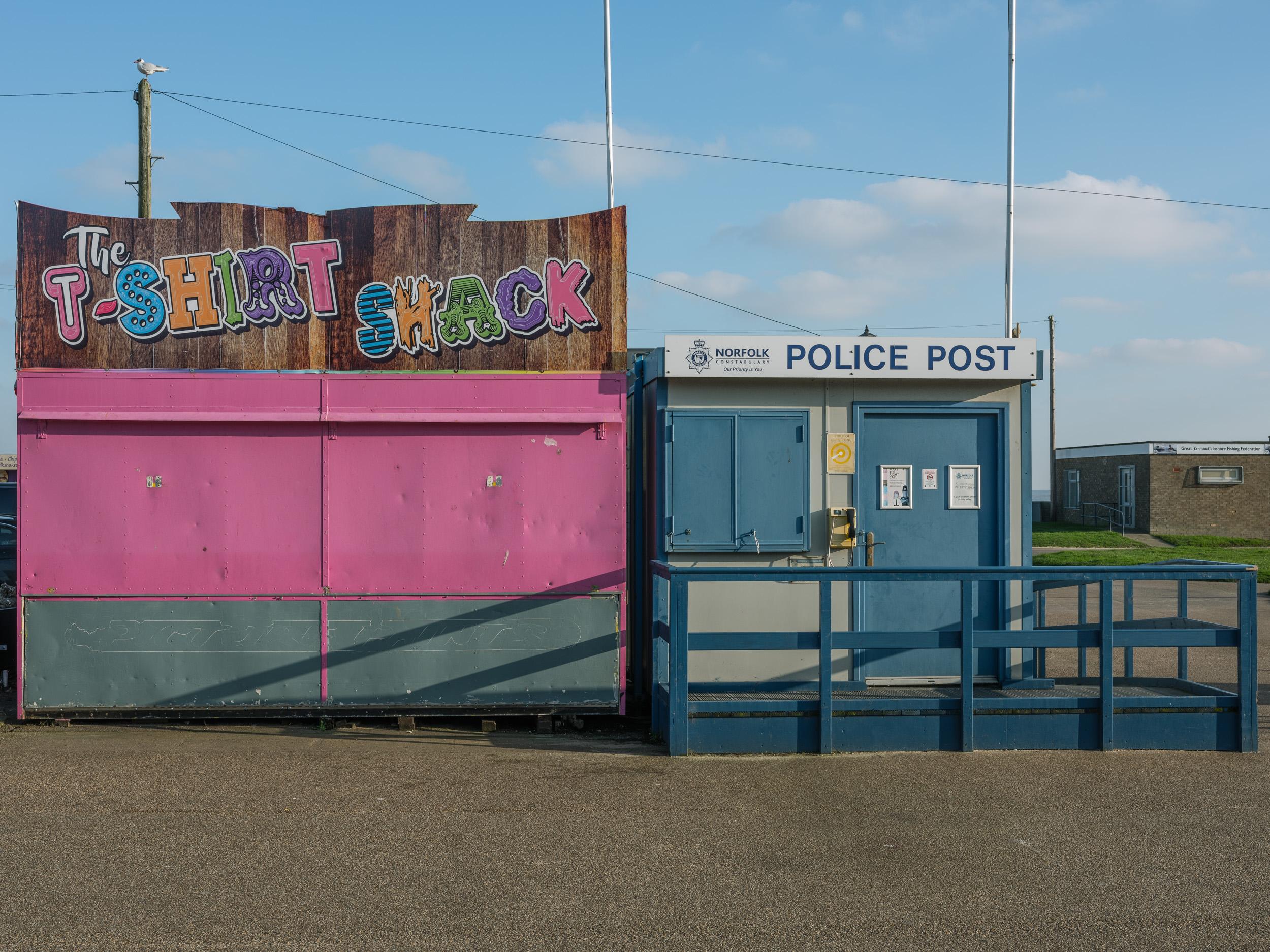 Police Post done.jpg