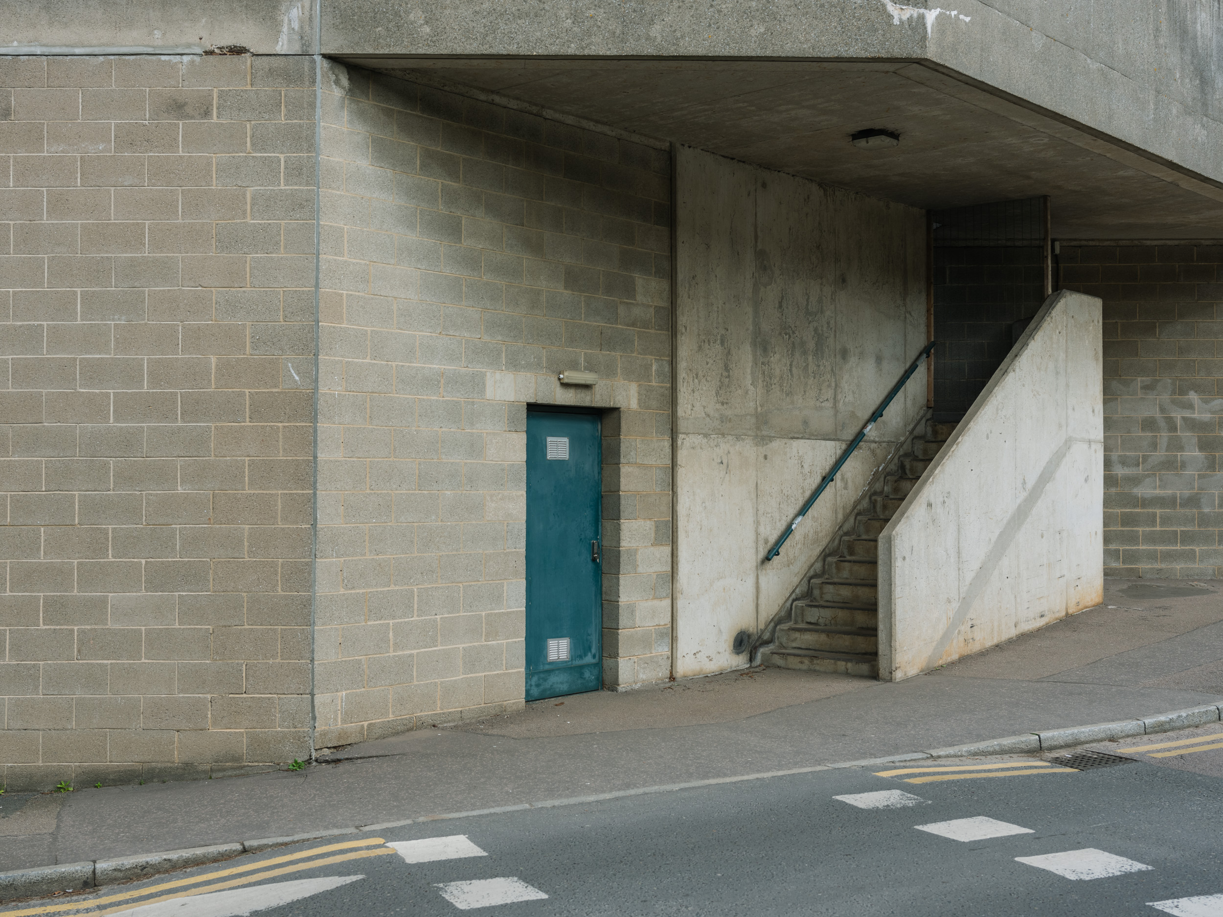 UEA Green Door done.jpg