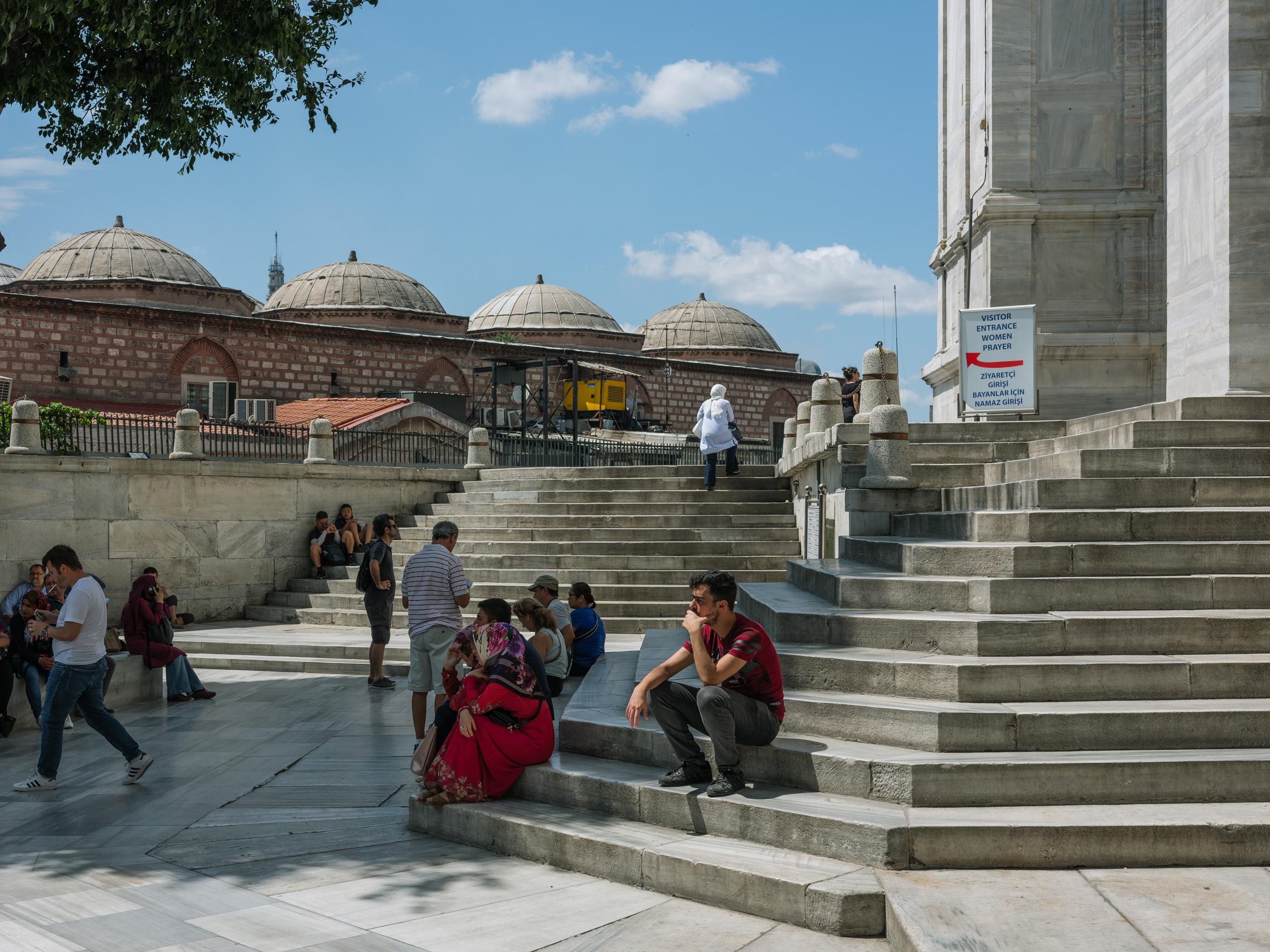 Istanbul-32 done.jpg