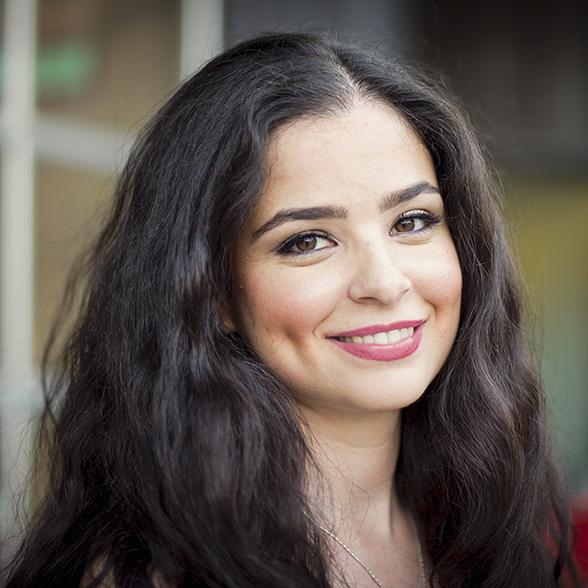 Valerie-Corvington-Farrell-profile-pic.jpg