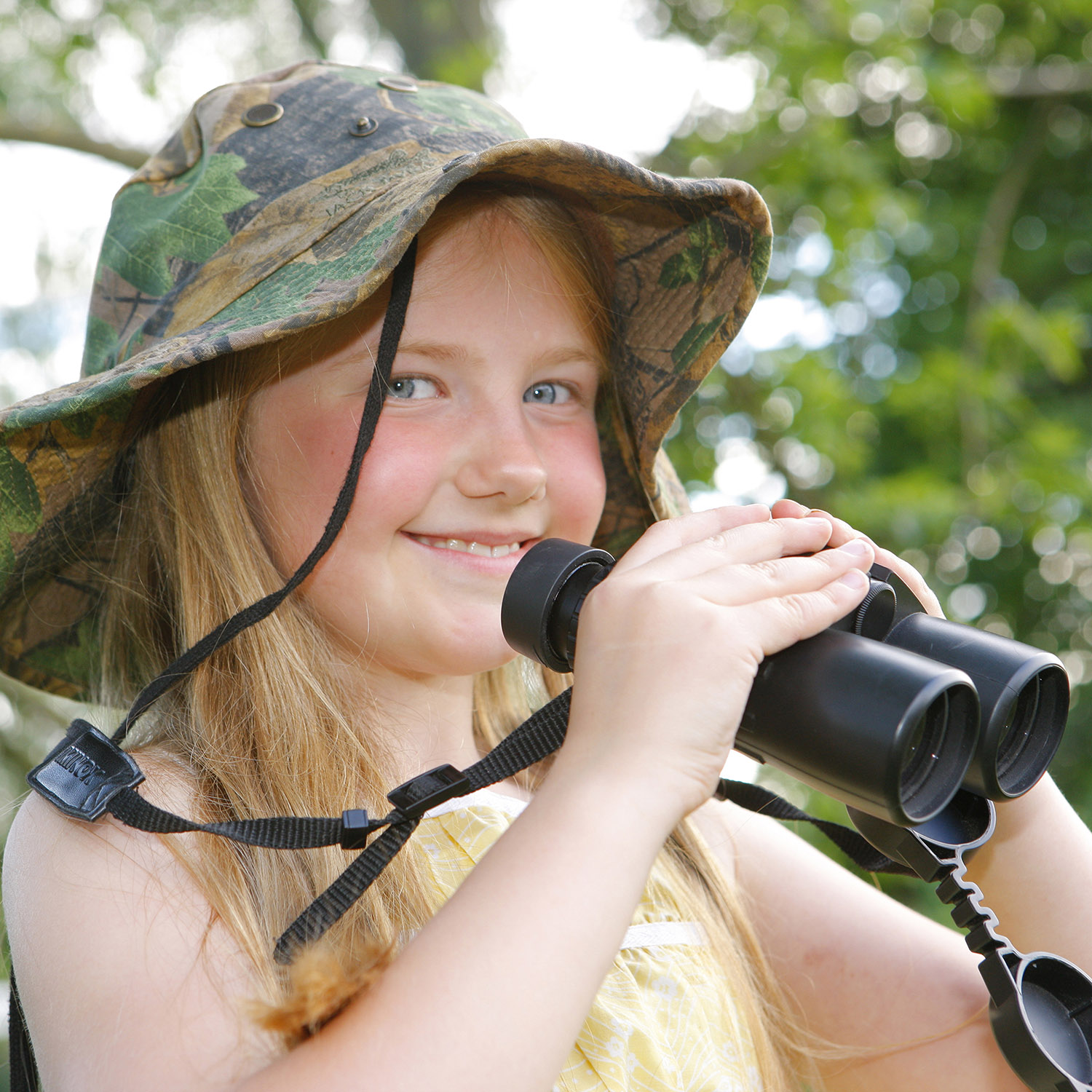 wildlife watchers 02.jpg