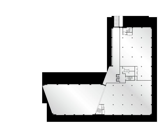 NLBP_building3_plan.png