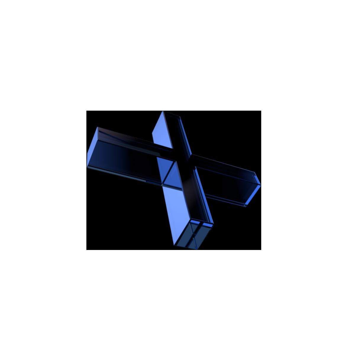Shape_Singular_Cross_LOOP.mov.Still008.png