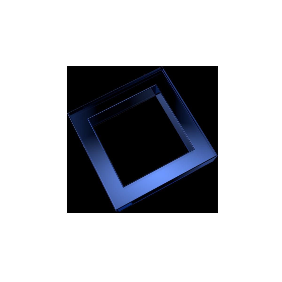 Shape_Singular_Square_LOOP.mov.Still010.png