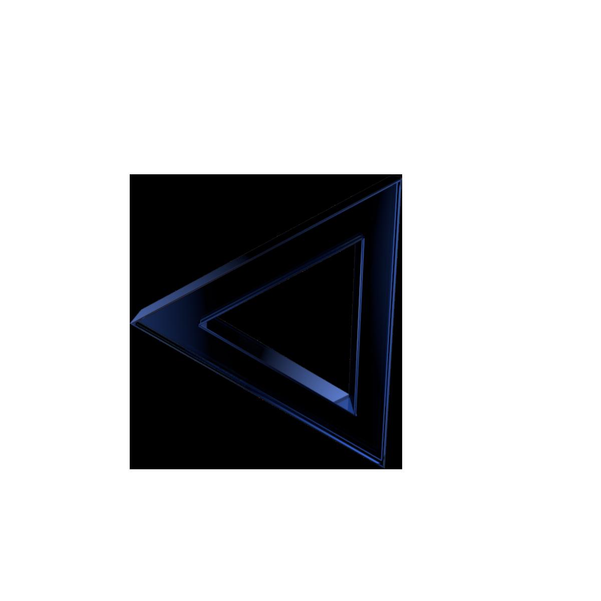 Shape_Singular_Triangle_LOOP_i1.mov.Still016.png