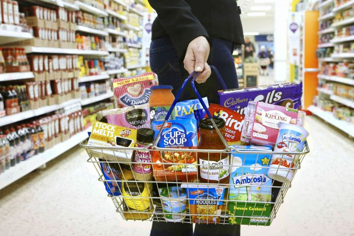 Grocery_shopping-basket_supermarket_PA-696x464.jpg